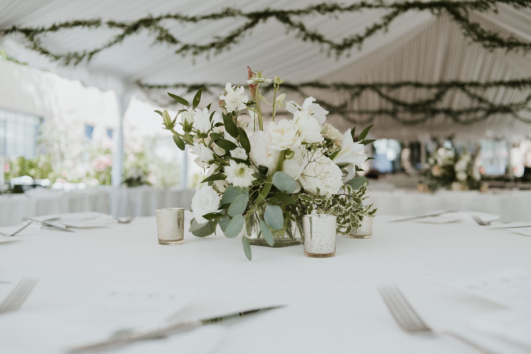 Alicia+lucia+photography+-+albuquerque+wedding+photographer+-+santa+fe+wedding+photography+-+new+mexico+wedding+photographer+-+new+mexico+wedding+-+wedding+reception+-+wedding+florals+-+wedding+centerpieces+-+floral+centerpieces_0052.jpg