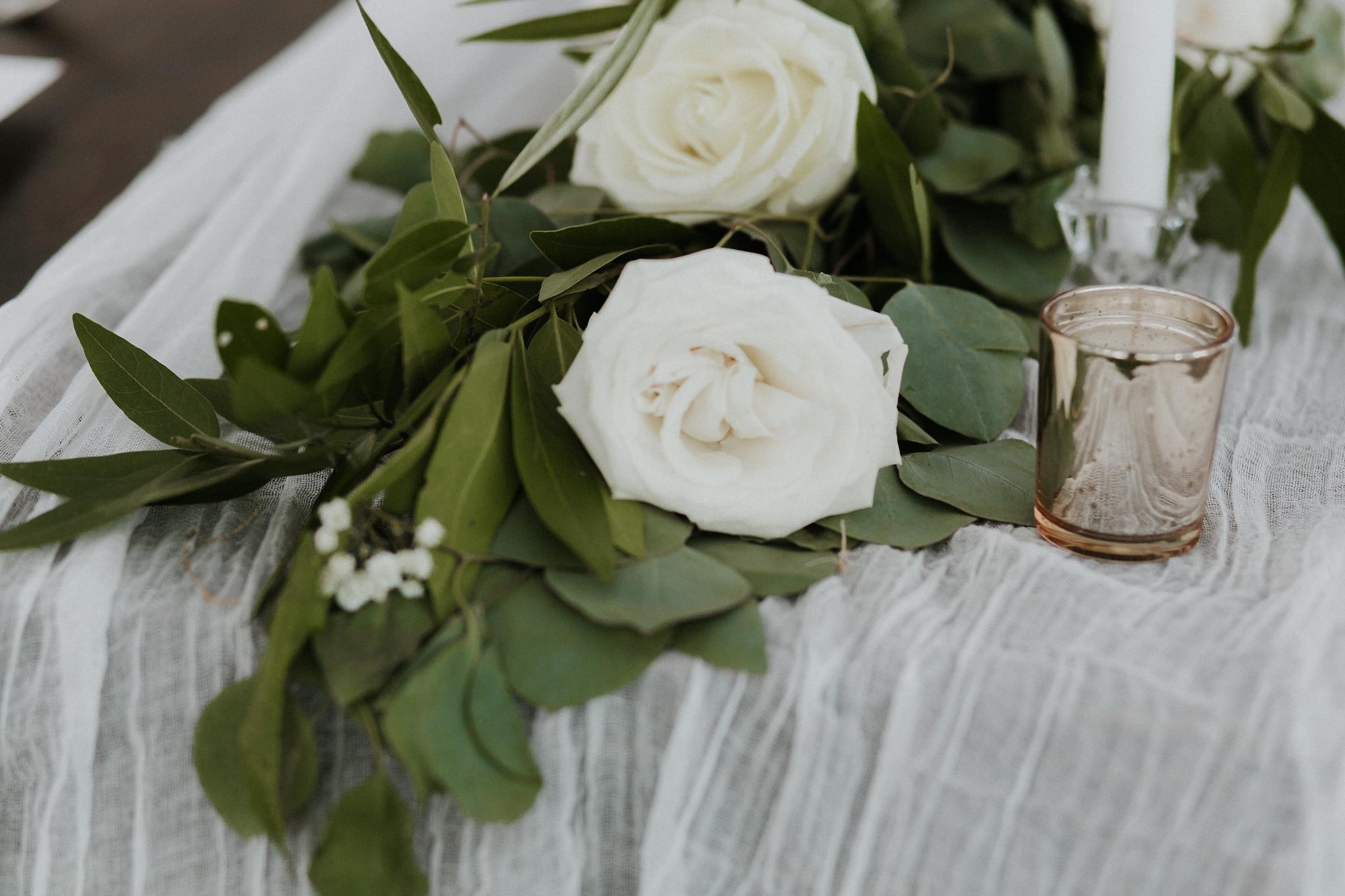Alicia+lucia+photography+-+albuquerque+wedding+photographer+-+santa+fe+wedding+photography+-+new+mexico+wedding+photographer+-+new+mexico+wedding+-+wedding+reception+-+wedding+florals+-+wedding+centerpieces+-+floral+centerpieces_0053.jpg