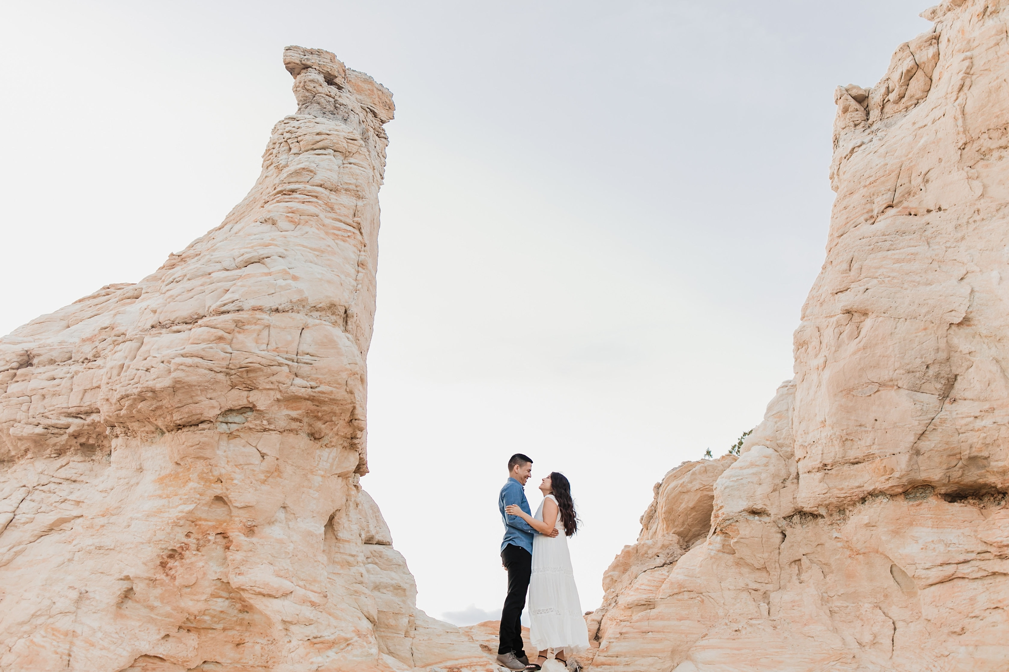 Alicia+lucia+photography+-+albuquerque+wedding+photographer+-+santa+fe+wedding+photography+-+new+mexico+wedding+photographer+-+new+mexico+wedding+-+new+mexico+engagement+-+white+mesa+engagement+-+desert+engagement_0001.jpg
