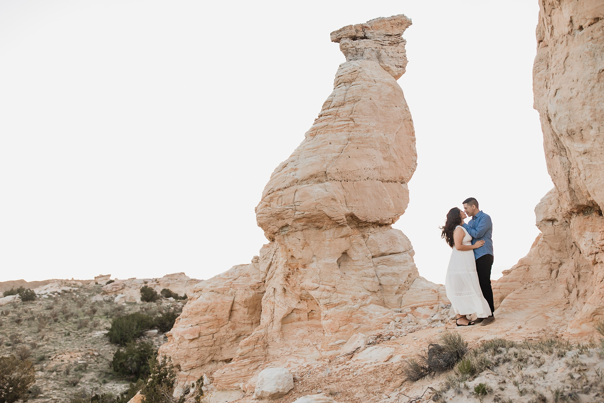 Alicia+lucia+photography+-+albuquerque+wedding+photographer+-+santa+fe+wedding+photography+-+new+mexico+wedding+photographer+-+new+mexico+wedding+-+new+mexico+engagement+-+white+mesa+engagement+-+desert+engagement_0002.jpg