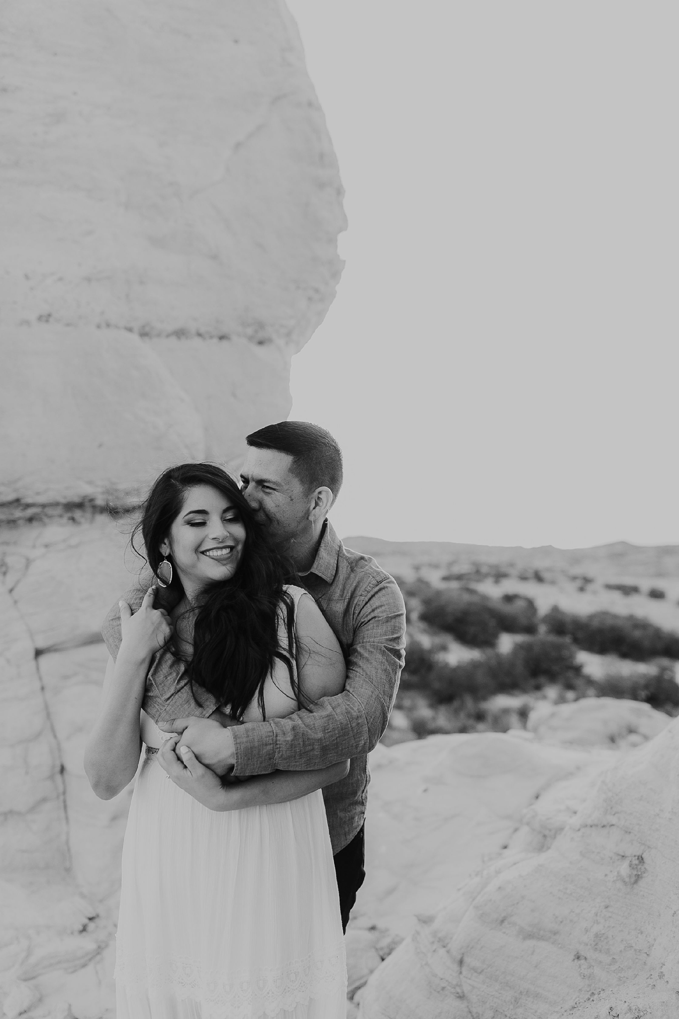 Alicia+lucia+photography+-+albuquerque+wedding+photographer+-+santa+fe+wedding+photography+-+new+mexico+wedding+photographer+-+new+mexico+wedding+-+new+mexico+engagement+-+white+mesa+engagement+-+desert+engagement_0007.jpg