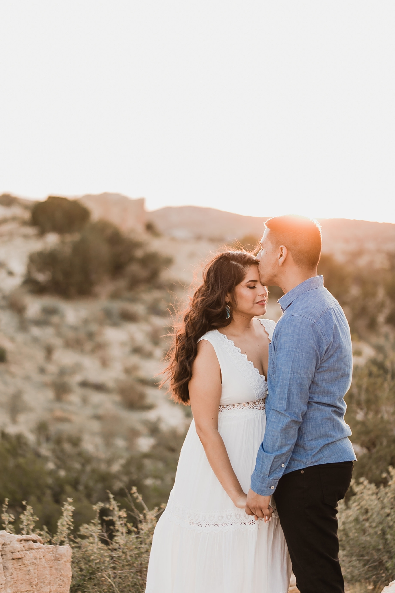Alicia+lucia+photography+-+albuquerque+wedding+photographer+-+santa+fe+wedding+photography+-+new+mexico+wedding+photographer+-+new+mexico+wedding+-+new+mexico+engagement+-+white+mesa+engagement+-+desert+engagement_0008.jpg