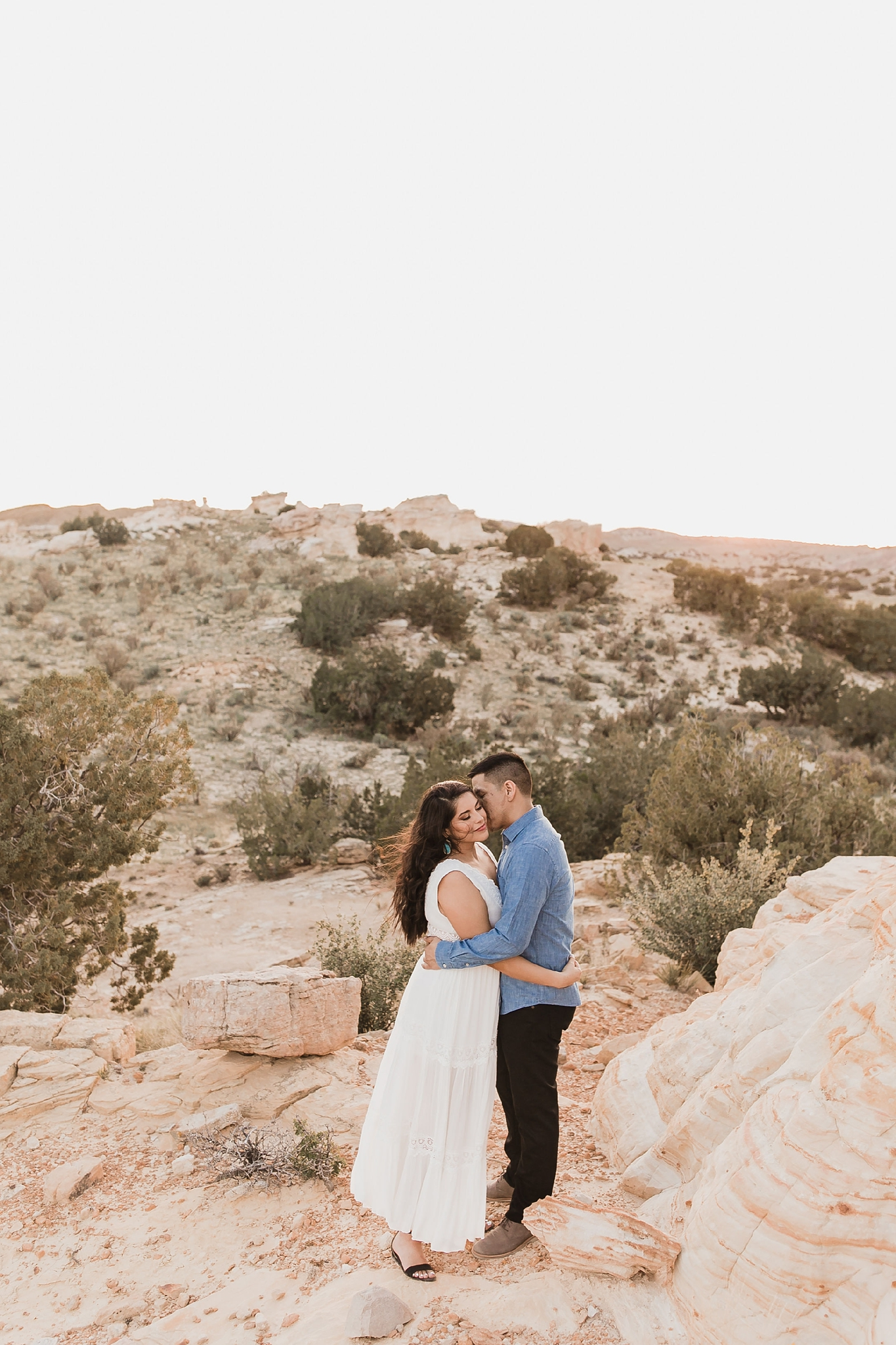 Alicia+lucia+photography+-+albuquerque+wedding+photographer+-+santa+fe+wedding+photography+-+new+mexico+wedding+photographer+-+new+mexico+wedding+-+new+mexico+engagement+-+white+mesa+engagement+-+desert+engagement_0009.jpg