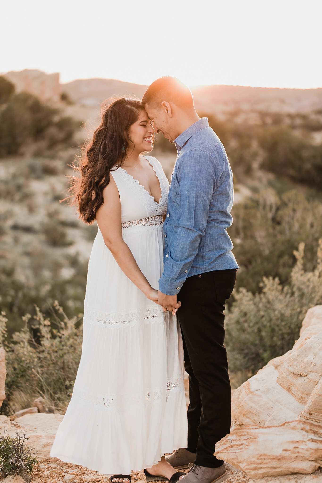 Alicia+lucia+photography+-+albuquerque+wedding+photographer+-+santa+fe+wedding+photography+-+new+mexico+wedding+photographer+-+new+mexico+wedding+-+new+mexico+engagement+-+white+mesa+engagement+-+desert+engagement_0012.jpg