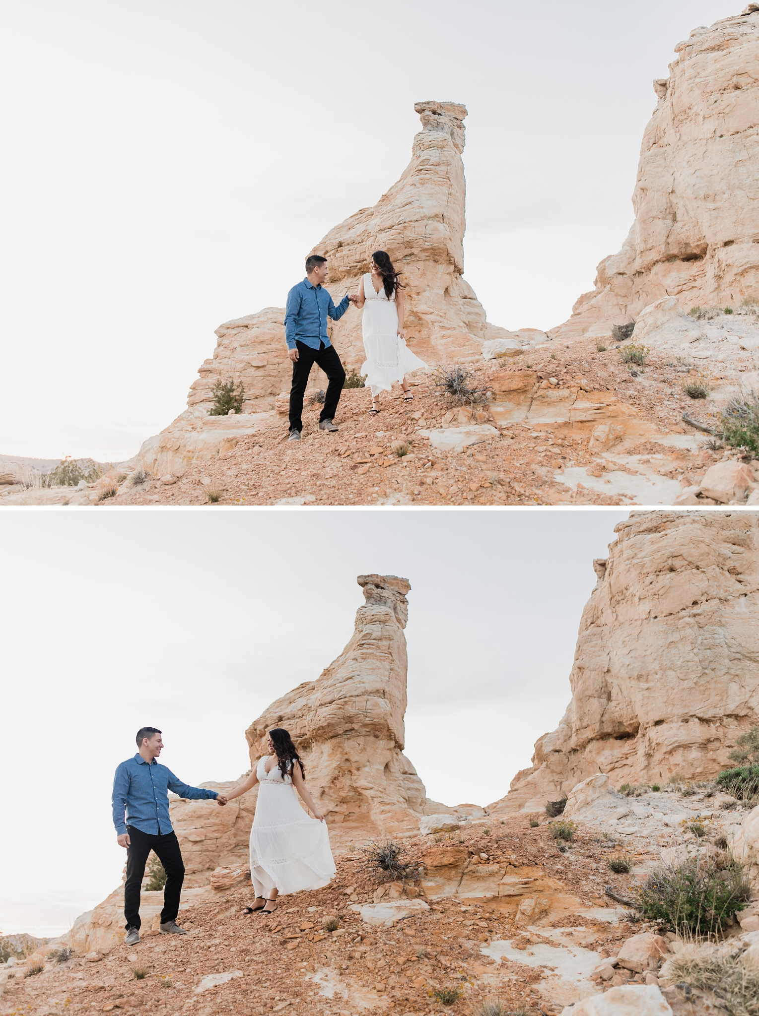 Alicia+lucia+photography+-+albuquerque+wedding+photographer+-+santa+fe+wedding+photography+-+new+mexico+wedding+photographer+-+new+mexico+wedding+-+new+mexico+engagement+-+white+mesa+engagement+-+desert+engagement_0011.jpg