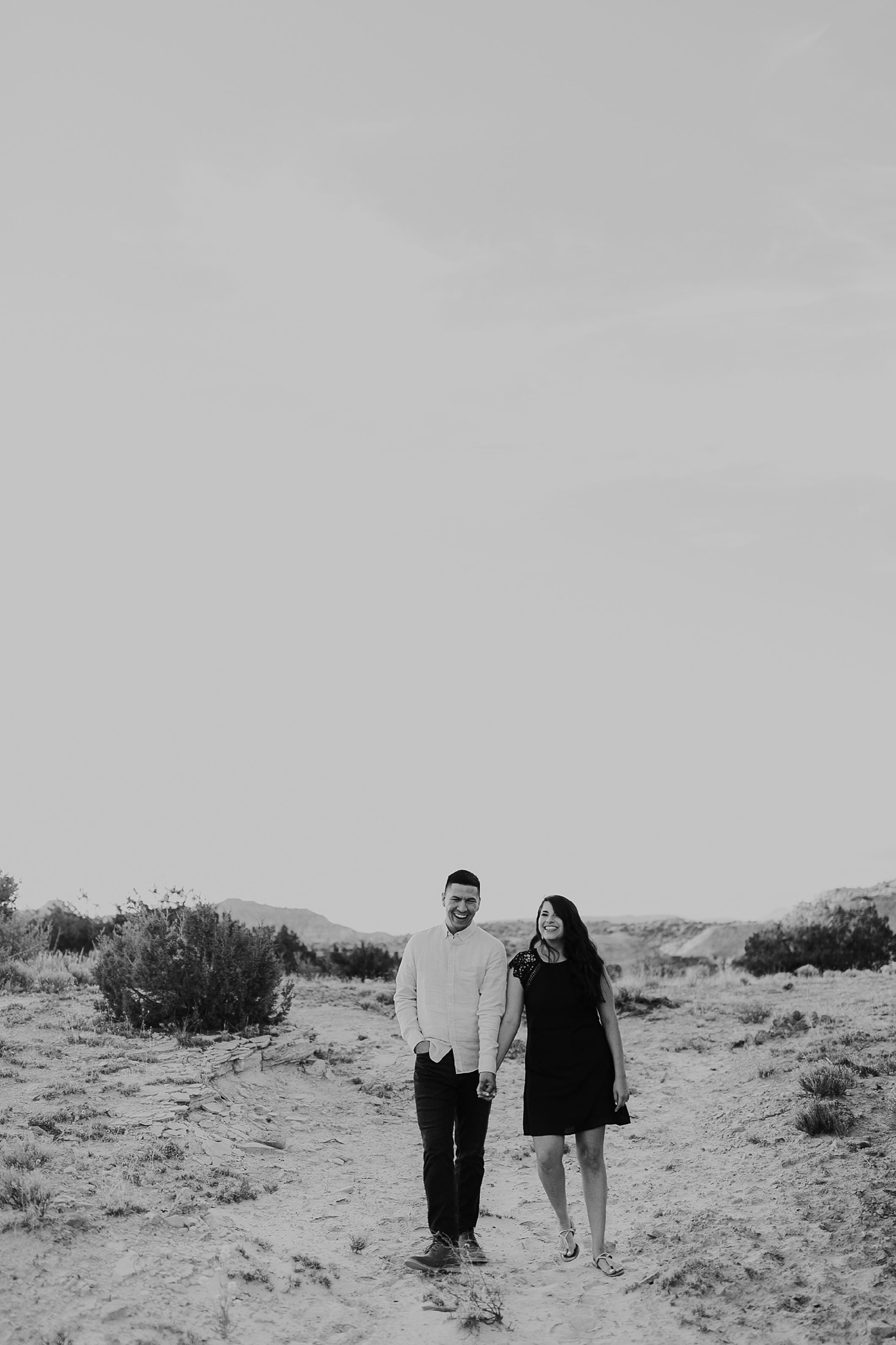 Alicia+lucia+photography+-+albuquerque+wedding+photographer+-+santa+fe+wedding+photography+-+new+mexico+wedding+photographer+-+new+mexico+wedding+-+new+mexico+engagement+-+white+mesa+engagement+-+desert+engagement_0016.jpg