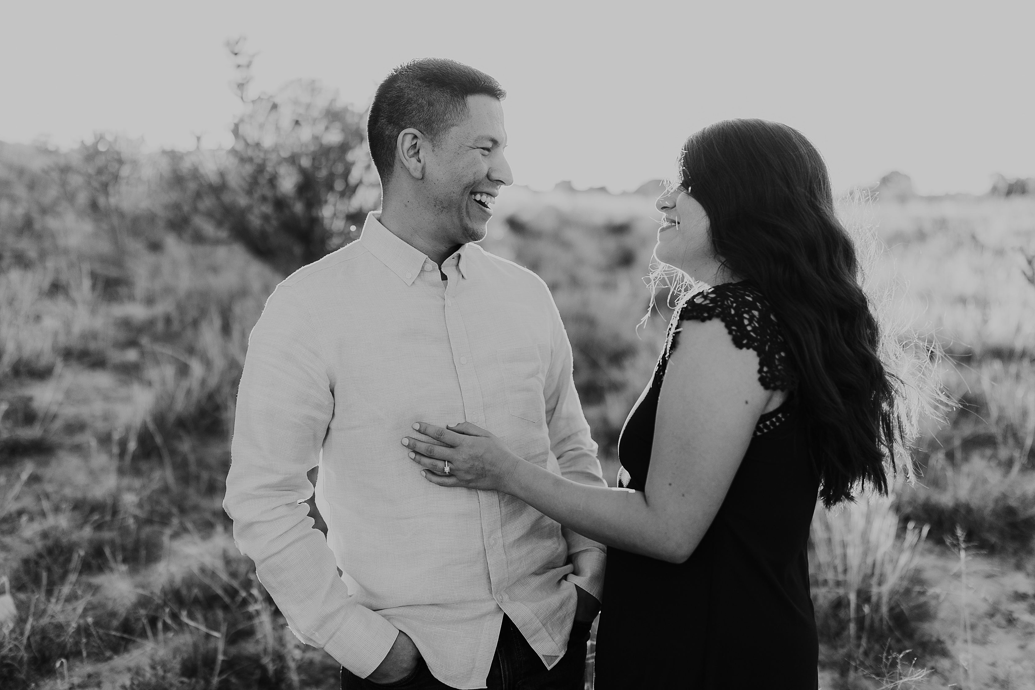 Alicia+lucia+photography+-+albuquerque+wedding+photographer+-+santa+fe+wedding+photography+-+new+mexico+wedding+photographer+-+new+mexico+wedding+-+new+mexico+engagement+-+white+mesa+engagement+-+desert+engagement_0019.jpg