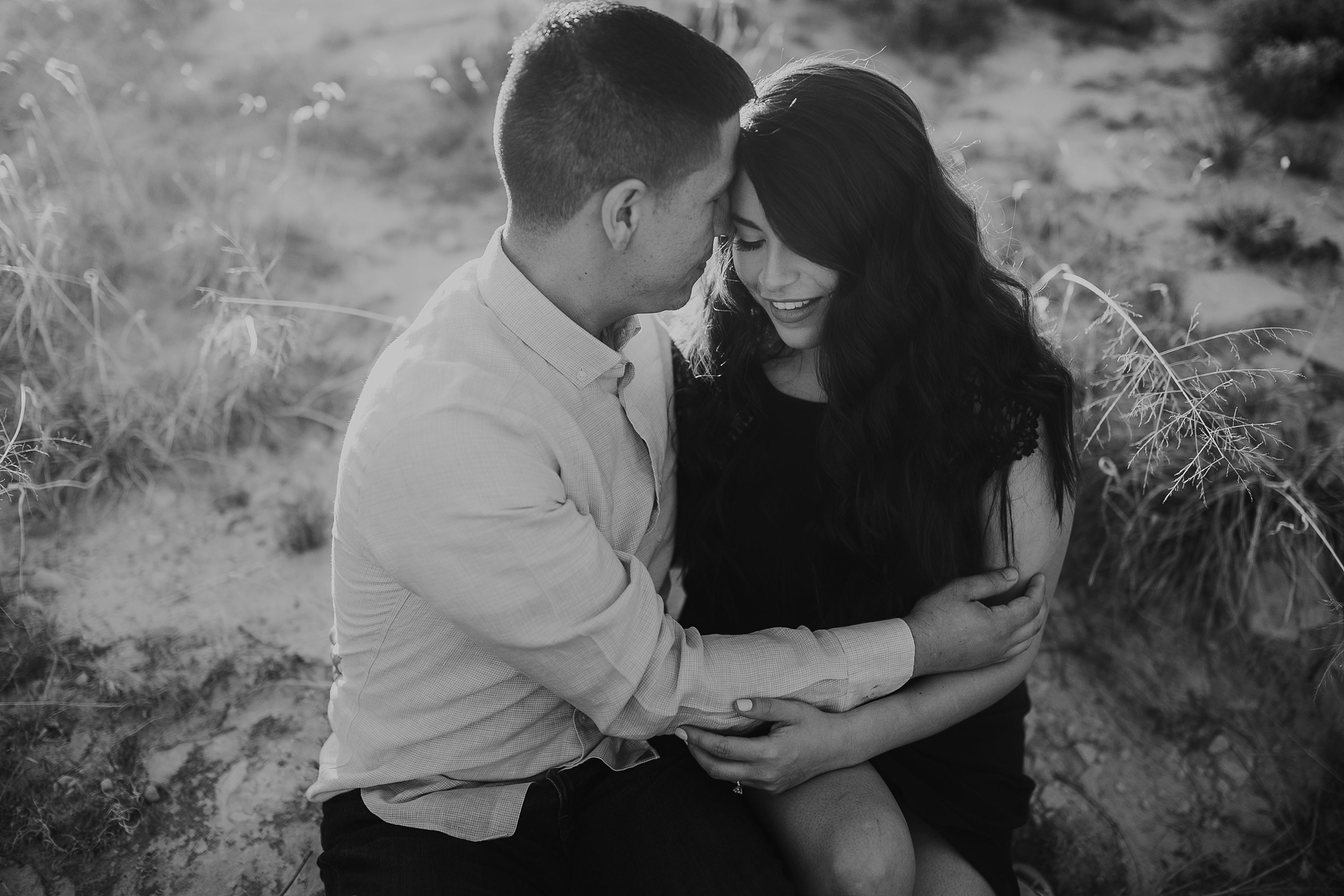 Alicia+lucia+photography+-+albuquerque+wedding+photographer+-+santa+fe+wedding+photography+-+new+mexico+wedding+photographer+-+new+mexico+wedding+-+new+mexico+engagement+-+white+mesa+engagement+-+desert+engagement_0022.jpg