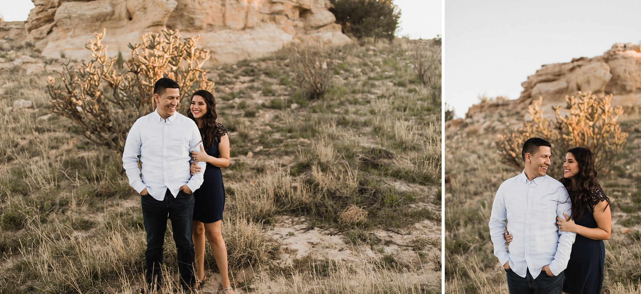 Alicia+lucia+photography+-+albuquerque+wedding+photographer+-+santa+fe+wedding+photography+-+new+mexico+wedding+photographer+-+new+mexico+wedding+-+new+mexico+engagement+-+white+mesa+engagement+-+desert+engagement_0024.jpg
