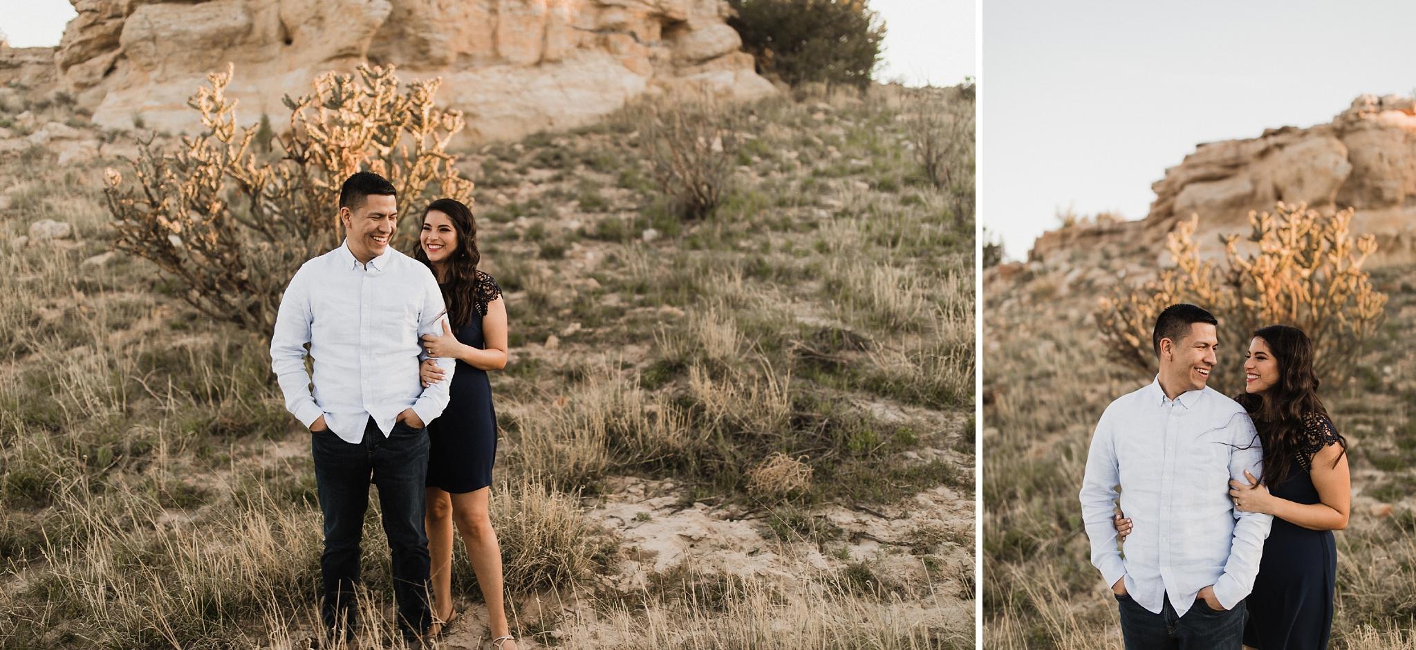 Alicia+lucia+photography+-+albuquerque+wedding+photographer+-+santa+fe+wedding+photography+-+new+mexico+wedding+photographer+-+new+mexico+wedding+-+new+mexico+engagement+-+white+mesa+engagement+-+desert+engagement_0024.jpg