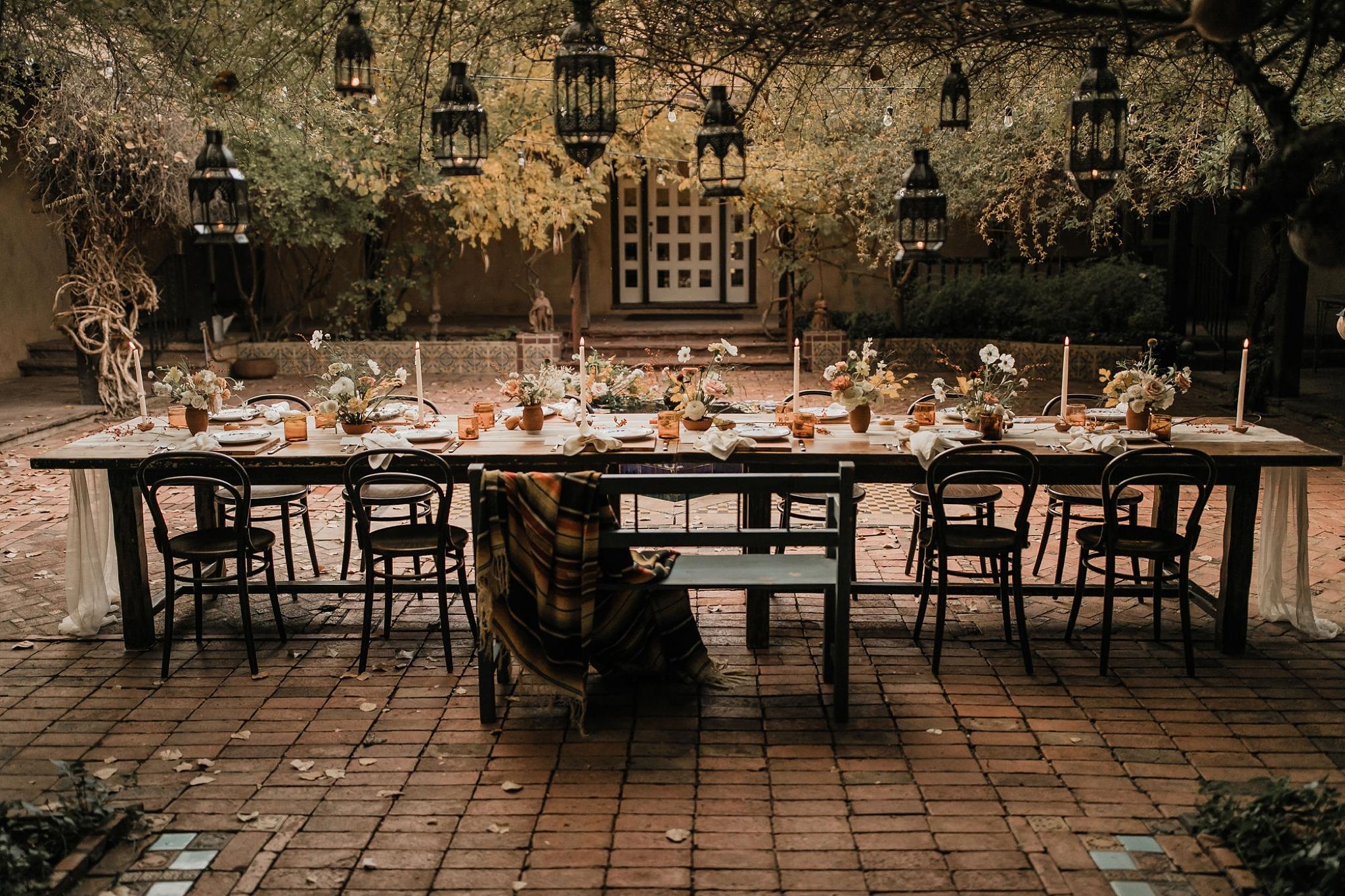 Alicia+lucia+photography+-+albuquerque+wedding+photographer+-+santa+fe+wedding+photography+-+new+mexico+wedding+photographer+-+new+mexico+wedding+-+new+mexico+wedding+-+wedding+planner+-+wedding+rentals+-+new+mexico+wedding+vendor_0001.jpg