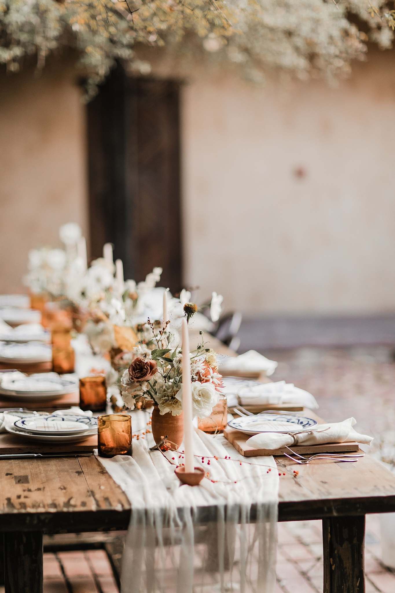 Alicia+lucia+photography+-+albuquerque+wedding+photographer+-+santa+fe+wedding+photography+-+new+mexico+wedding+photographer+-+new+mexico+wedding+-+new+mexico+wedding+-+wedding+planner+-+wedding+rentals+-+new+mexico+wedding+vendor_0005.jpg