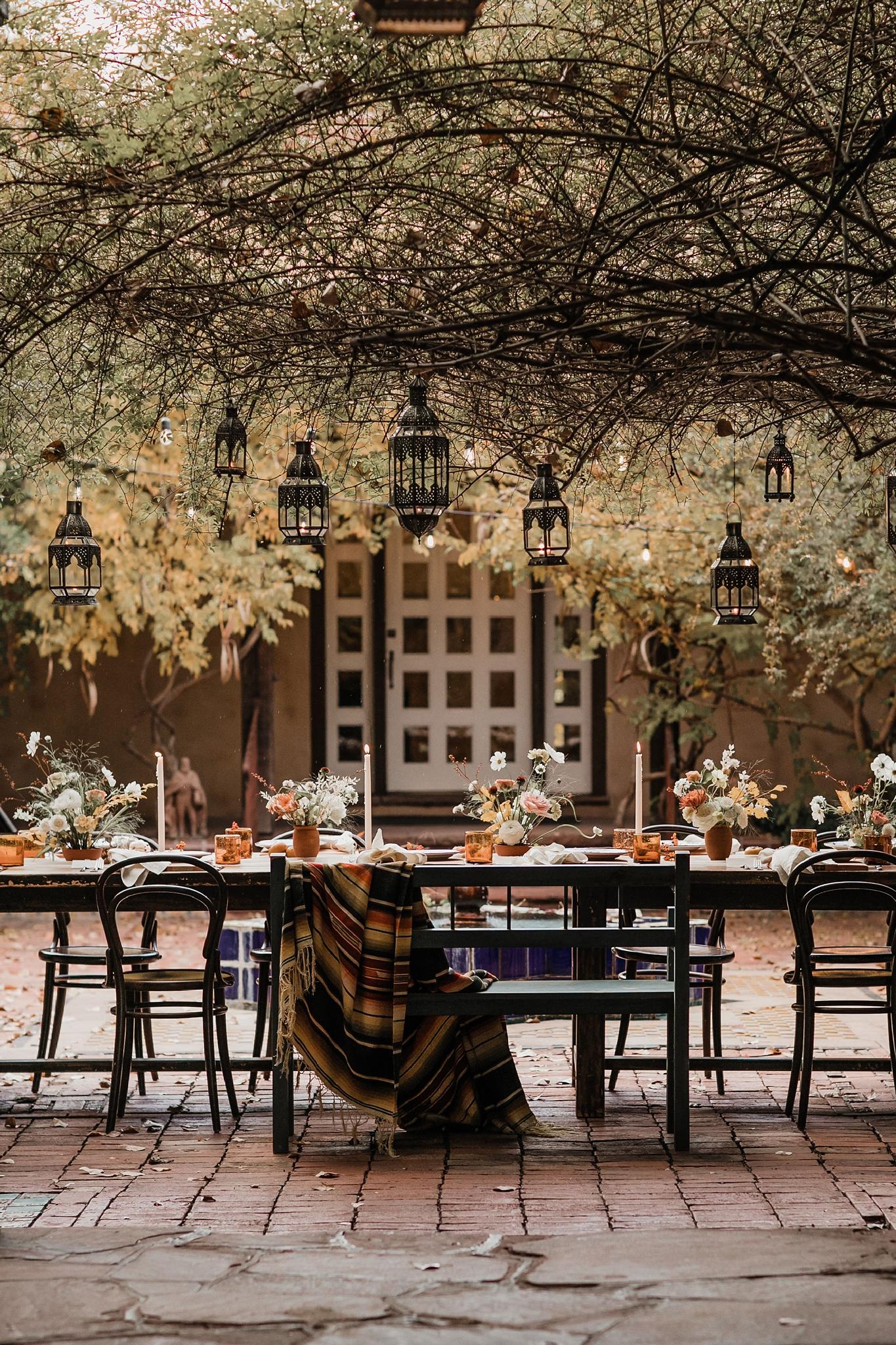 Alicia+lucia+photography+-+albuquerque+wedding+photographer+-+santa+fe+wedding+photography+-+new+mexico+wedding+photographer+-+new+mexico+wedding+-+new+mexico+wedding+-+wedding+planner+-+wedding+rentals+-+new+mexico+wedding+vendor_0006.jpg