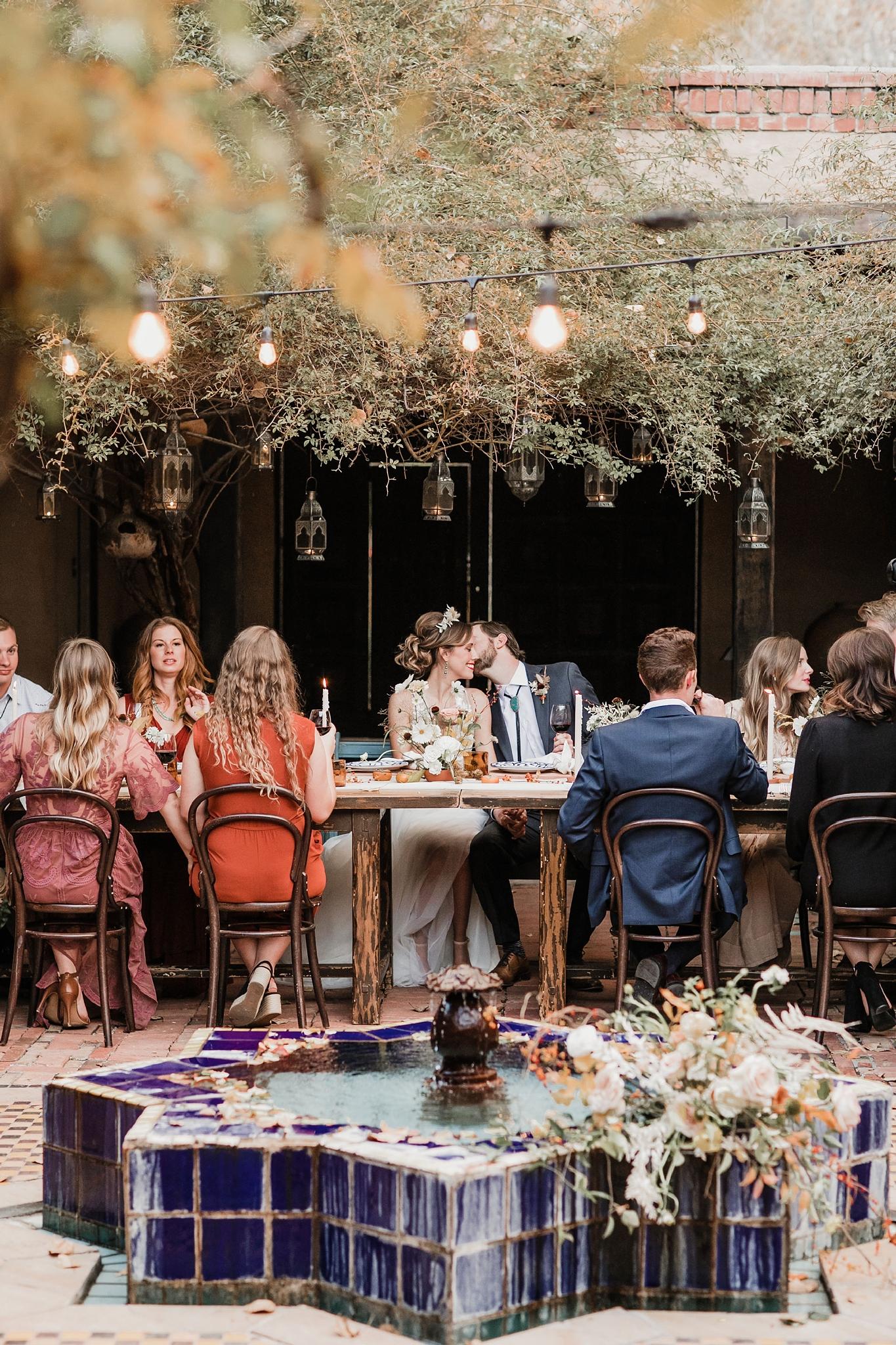 Alicia+lucia+photography+-+albuquerque+wedding+photographer+-+santa+fe+wedding+photography+-+new+mexico+wedding+photographer+-+new+mexico+wedding+-+new+mexico+wedding+-+wedding+planner+-+wedding+rentals+-+new+mexico+wedding+vendor_0010.jpg