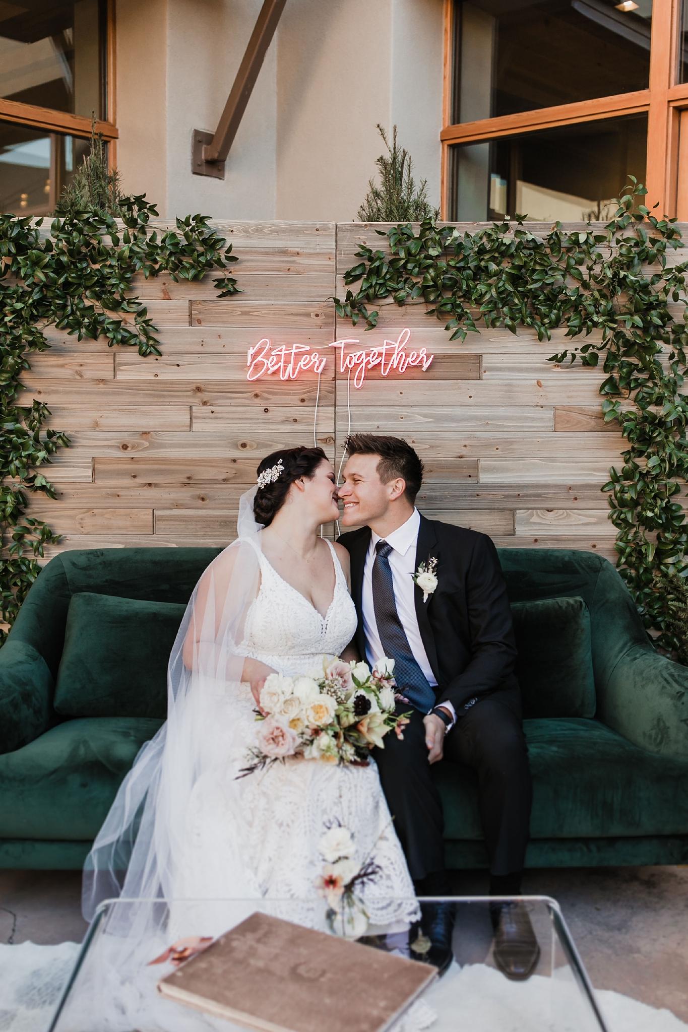 Alicia+lucia+photography+-+albuquerque+wedding+photographer+-+santa+fe+wedding+photography+-+new+mexico+wedding+photographer+-+new+mexico+wedding+-+new+mexico+wedding+-+wedding+planner+-+wedding+rentals+-+new+mexico+wedding+vendor_0014.jpg