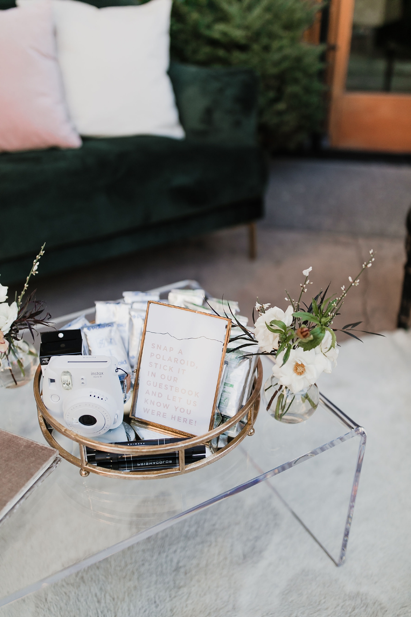 Alicia+lucia+photography+-+albuquerque+wedding+photographer+-+santa+fe+wedding+photography+-+new+mexico+wedding+photographer+-+new+mexico+wedding+-+new+mexico+wedding+-+wedding+planner+-+wedding+rentals+-+new+mexico+wedding+vendor_0017.jpg