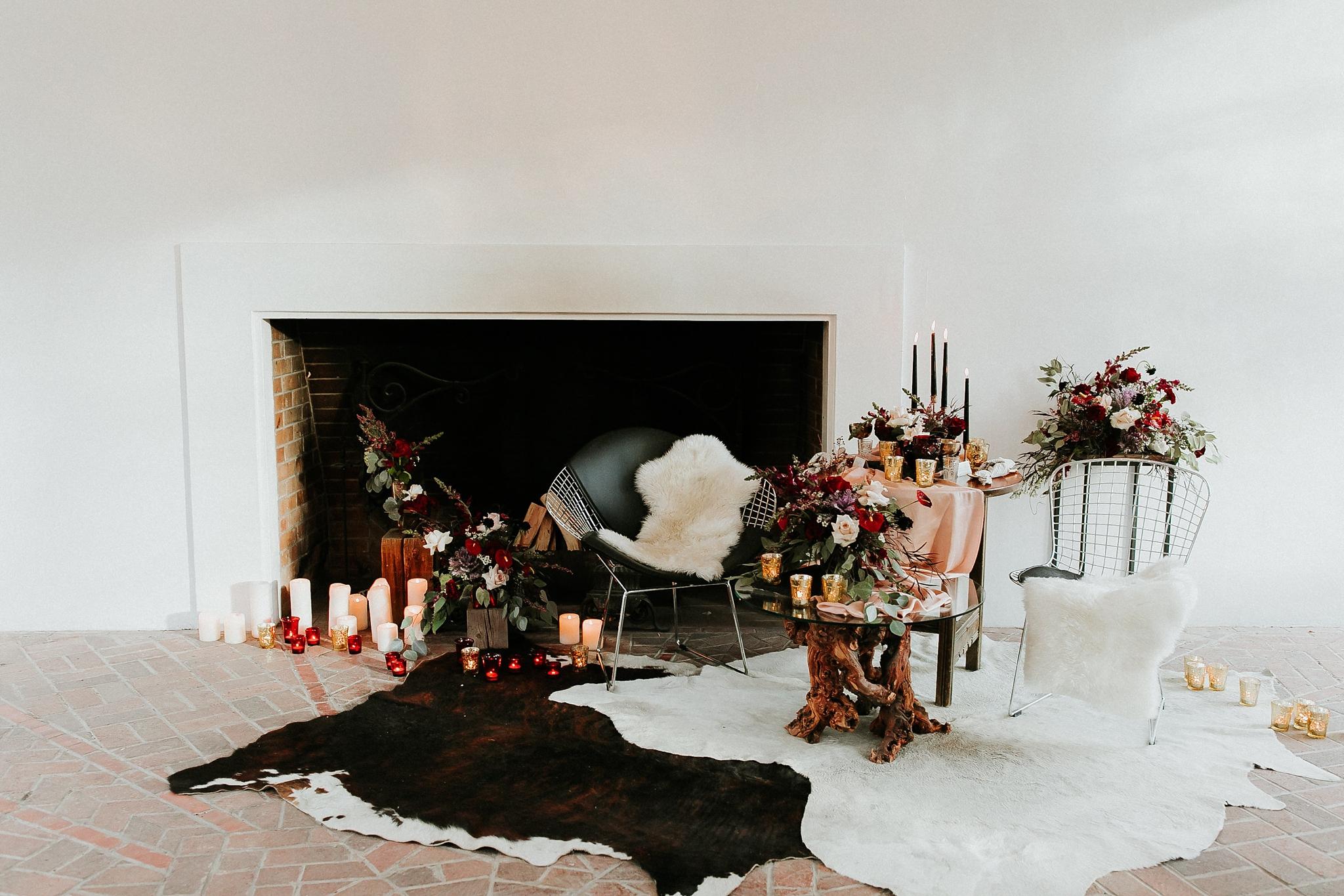 Alicia+lucia+photography+-+albuquerque+wedding+photographer+-+santa+fe+wedding+photography+-+new+mexico+wedding+photographer+-+new+mexico+wedding+-+new+mexico+wedding+-+wedding+planner+-+wedding+rentals+-+new+mexico+wedding+vendor_0026.jpg