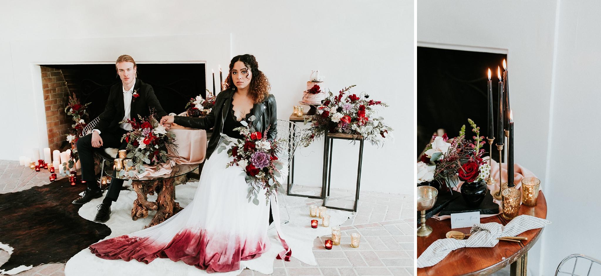Alicia+lucia+photography+-+albuquerque+wedding+photographer+-+santa+fe+wedding+photography+-+new+mexico+wedding+photographer+-+new+mexico+wedding+-+new+mexico+wedding+-+wedding+planner+-+wedding+rentals+-+new+mexico+wedding+vendor_0033.jpg