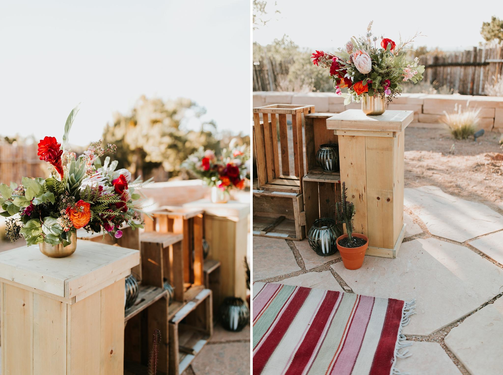 Alicia+lucia+photography+-+albuquerque+wedding+photographer+-+santa+fe+wedding+photography+-+new+mexico+wedding+photographer+-+new+mexico+wedding+-+new+mexico+wedding+-+wedding+planner+-+wedding+rentals+-+new+mexico+wedding+vendor_0035.jpg