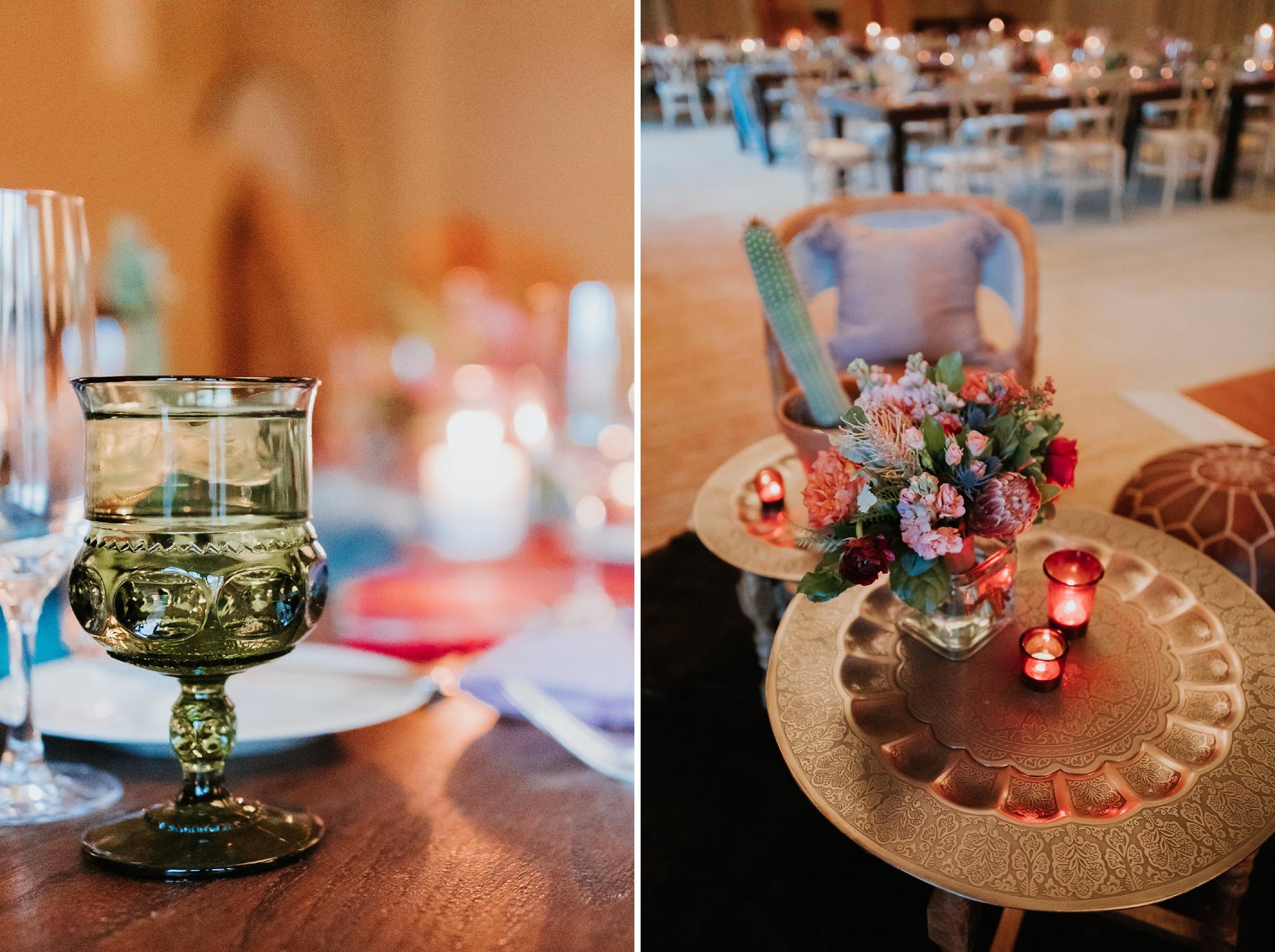 Alicia+lucia+photography+-+albuquerque+wedding+photographer+-+santa+fe+wedding+photography+-+new+mexico+wedding+photographer+-+new+mexico+wedding+-+new+mexico+wedding+-+wedding+planner+-+wedding+rentals+-+new+mexico+wedding+vendor_0041.jpg