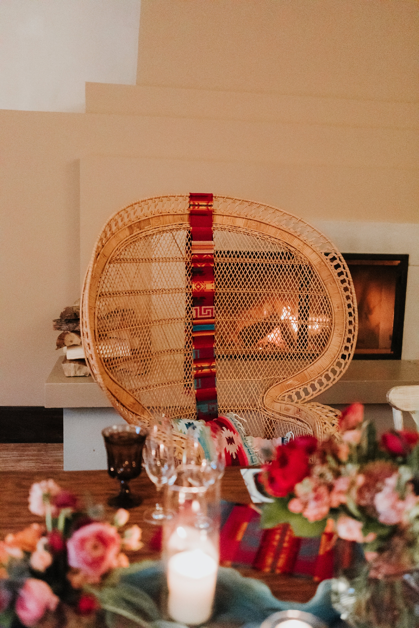Alicia+lucia+photography+-+albuquerque+wedding+photographer+-+santa+fe+wedding+photography+-+new+mexico+wedding+photographer+-+new+mexico+wedding+-+new+mexico+wedding+-+wedding+planner+-+wedding+rentals+-+new+mexico+wedding+vendor_0047.jpg