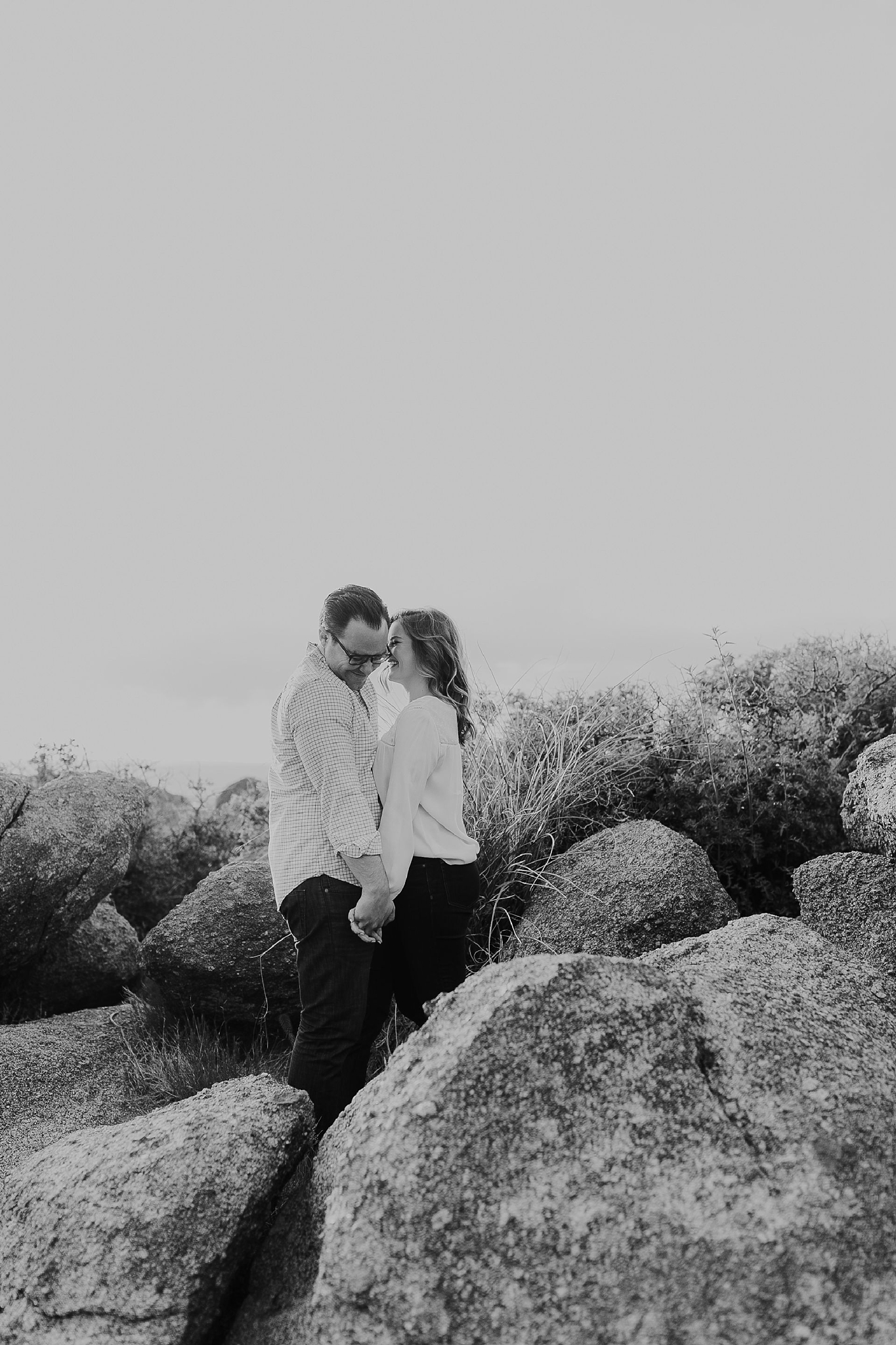 Alicia+lucia+photography+-+albuquerque+wedding+photographer+-+santa+fe+wedding+photography+-+new+mexico+wedding+photographer+-+new+mexico+wedding+-+new+mexico+engagement+-+engagement+photographer+-+mountain+engagement+-+desert+engagement_0002.jpg