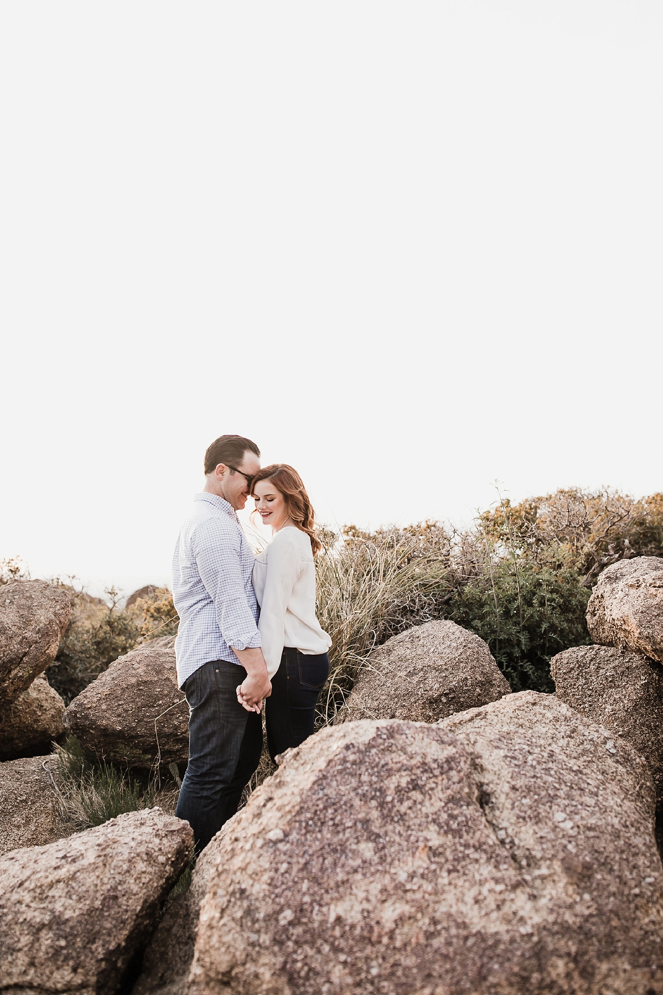 Alicia+lucia+photography+-+albuquerque+wedding+photographer+-+santa+fe+wedding+photography+-+new+mexico+wedding+photographer+-+new+mexico+wedding+-+new+mexico+engagement+-+engagement+photographer+-+mountain+engagement+-+desert+engagement_0001.jpg