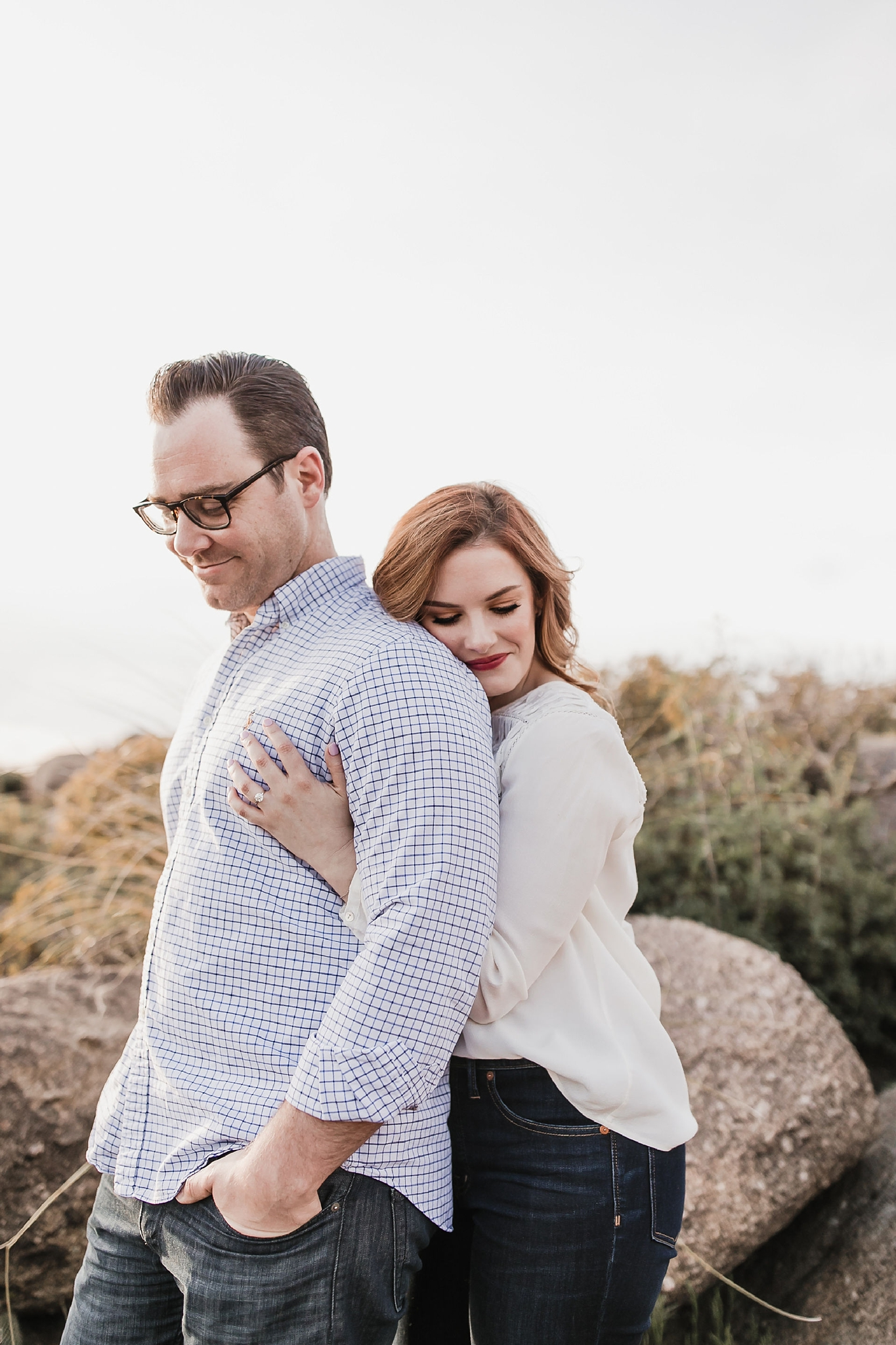 Alicia+lucia+photography+-+albuquerque+wedding+photographer+-+santa+fe+wedding+photography+-+new+mexico+wedding+photographer+-+new+mexico+wedding+-+new+mexico+engagement+-+engagement+photographer+-+mountain+engagement+-+desert+engagement_0004.jpg