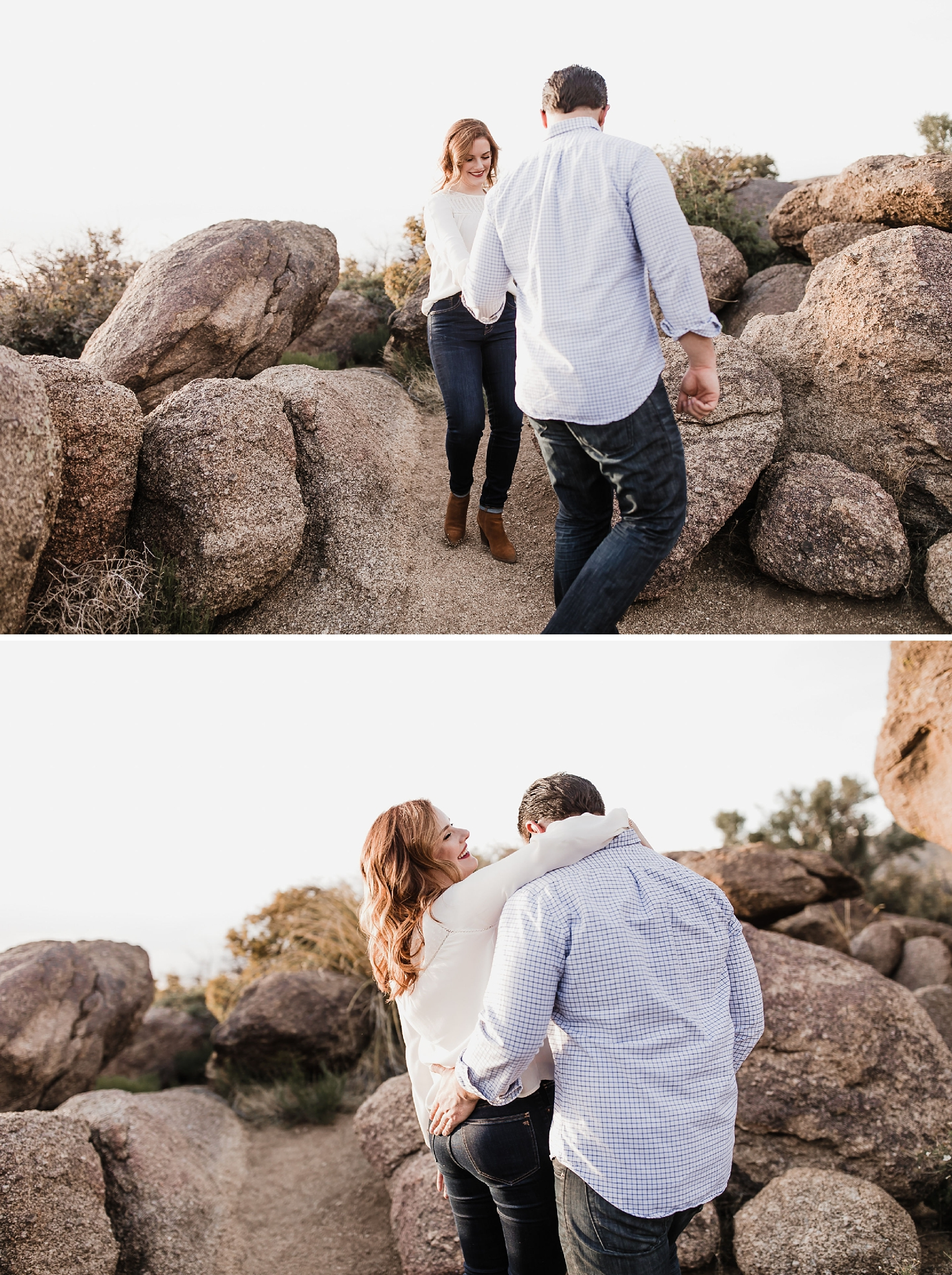 Alicia+lucia+photography+-+albuquerque+wedding+photographer+-+santa+fe+wedding+photography+-+new+mexico+wedding+photographer+-+new+mexico+wedding+-+new+mexico+engagement+-+engagement+photographer+-+mountain+engagement+-+desert+engagement_0005.jpg