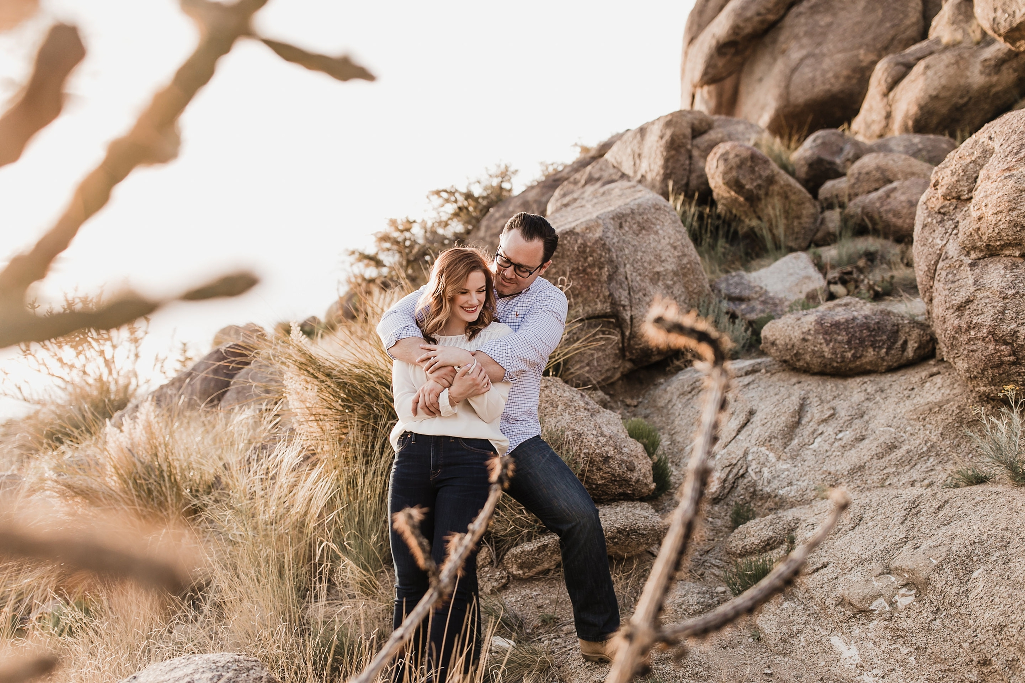Alicia+lucia+photography+-+albuquerque+wedding+photographer+-+santa+fe+wedding+photography+-+new+mexico+wedding+photographer+-+new+mexico+wedding+-+new+mexico+engagement+-+engagement+photographer+-+mountain+engagement+-+desert+engagement_0006.jpg
