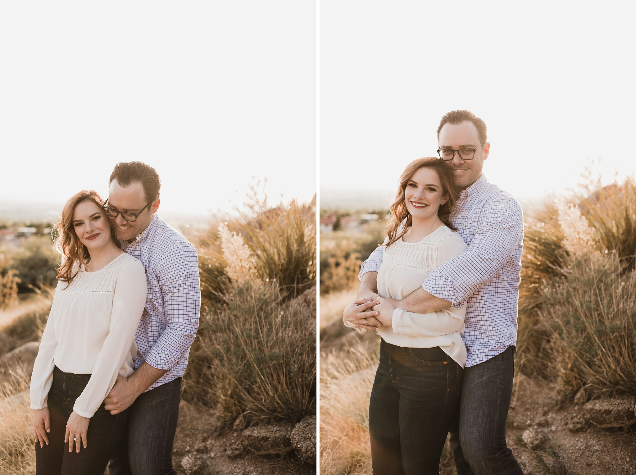 Alicia+lucia+photography+-+albuquerque+wedding+photographer+-+santa+fe+wedding+photography+-+new+mexico+wedding+photographer+-+new+mexico+wedding+-+new+mexico+engagement+-+engagement+photographer+-+mountain+engagement+-+desert+engagement_0007.jpg