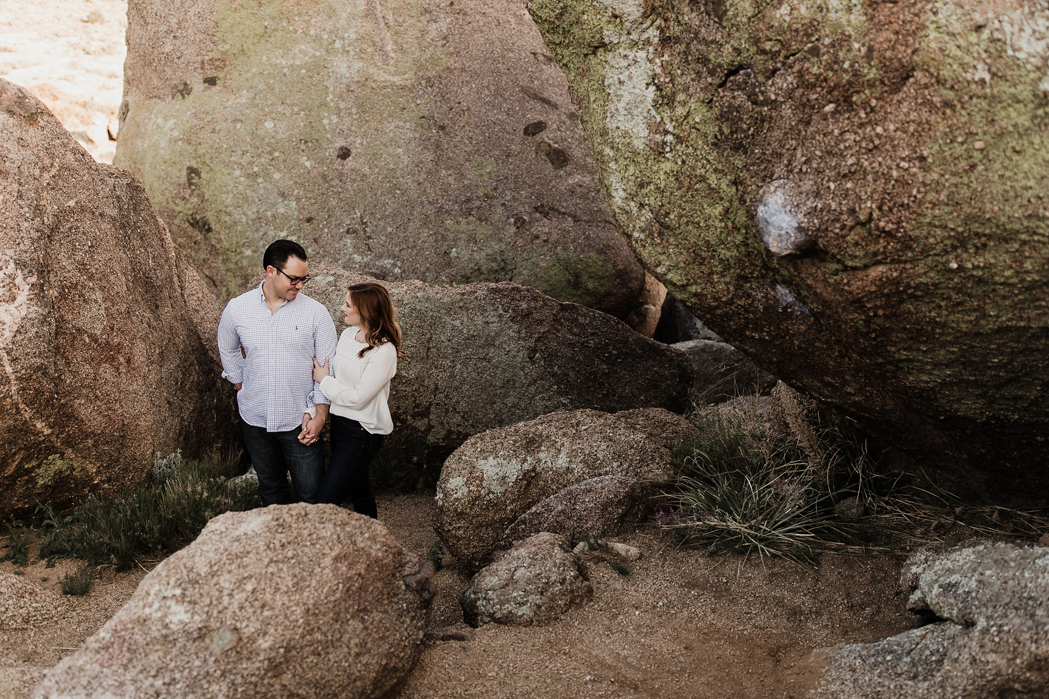 Alicia+lucia+photography+-+albuquerque+wedding+photographer+-+santa+fe+wedding+photography+-+new+mexico+wedding+photographer+-+new+mexico+wedding+-+new+mexico+engagement+-+engagement+photographer+-+mountain+engagement+-+desert+engagement_0008.jpg