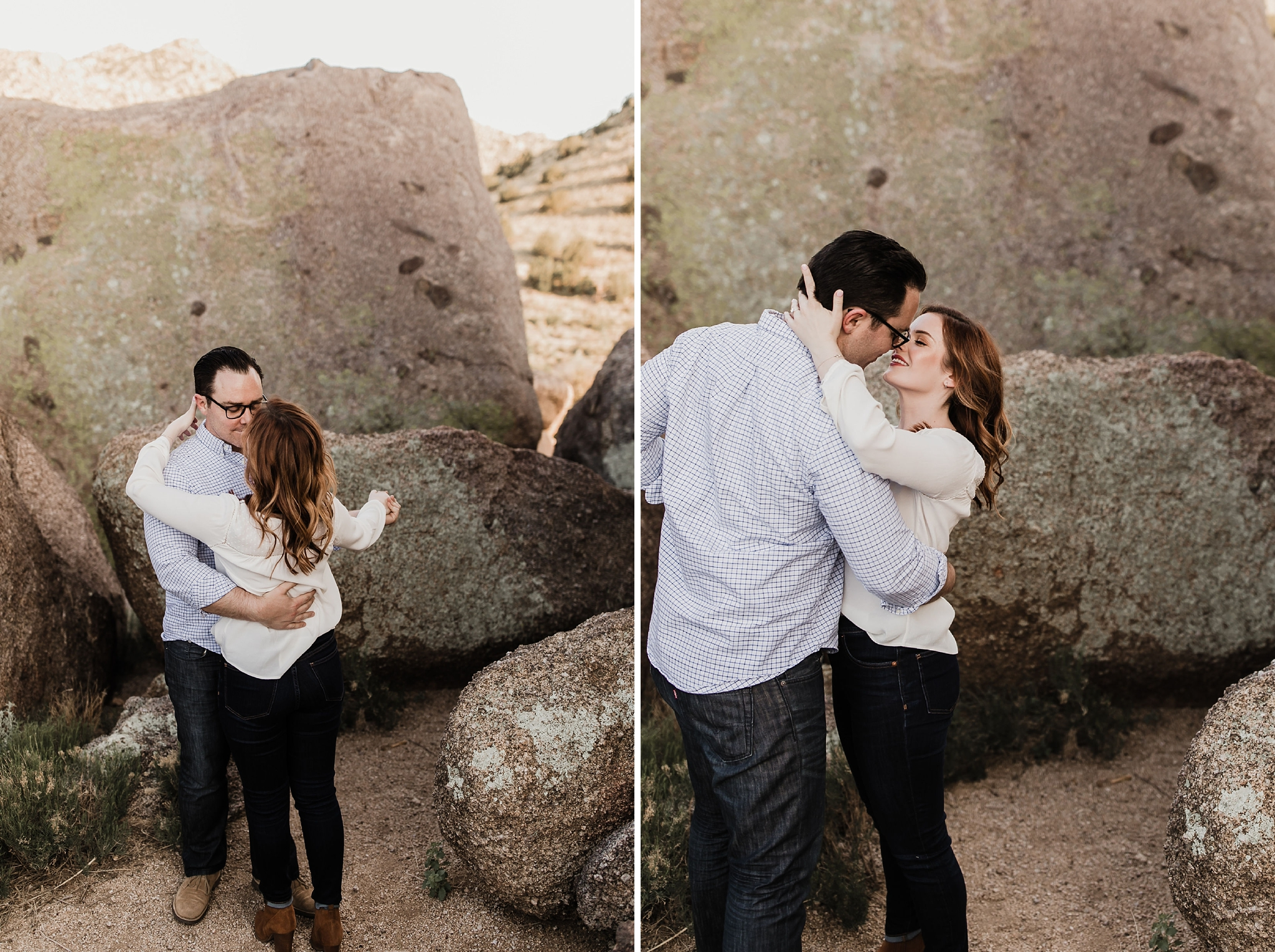 Alicia+lucia+photography+-+albuquerque+wedding+photographer+-+santa+fe+wedding+photography+-+new+mexico+wedding+photographer+-+new+mexico+wedding+-+new+mexico+engagement+-+engagement+photographer+-+mountain+engagement+-+desert+engagement_0010.jpg