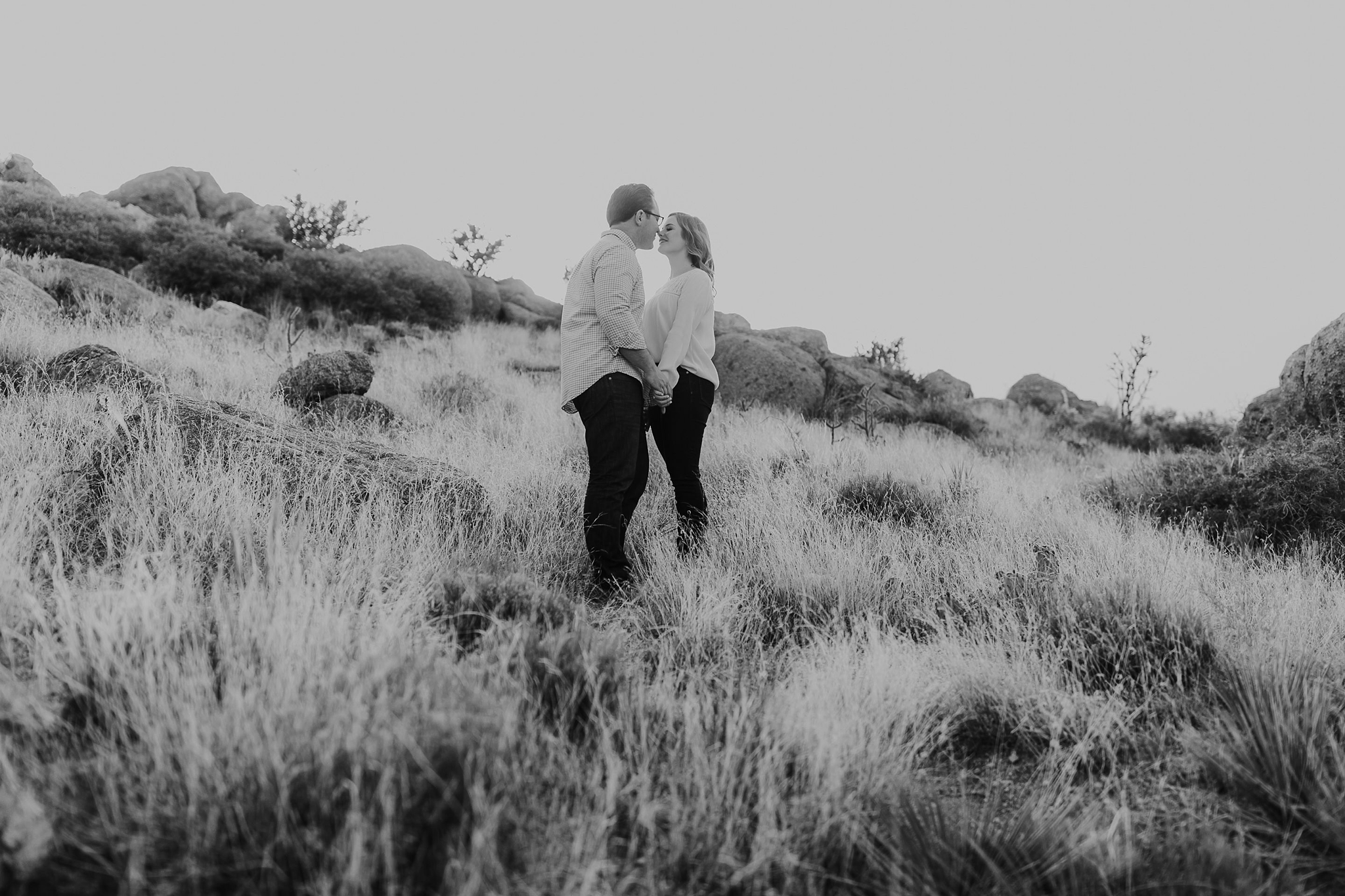 Alicia+lucia+photography+-+albuquerque+wedding+photographer+-+santa+fe+wedding+photography+-+new+mexico+wedding+photographer+-+new+mexico+wedding+-+new+mexico+engagement+-+engagement+photographer+-+mountain+engagement+-+desert+engagement_0012.jpg