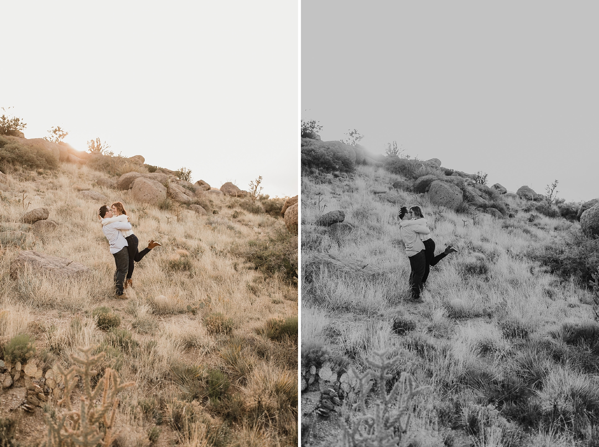 Alicia+lucia+photography+-+albuquerque+wedding+photographer+-+santa+fe+wedding+photography+-+new+mexico+wedding+photographer+-+new+mexico+wedding+-+new+mexico+engagement+-+engagement+photographer+-+mountain+engagement+-+desert+engagement_0013.jpg