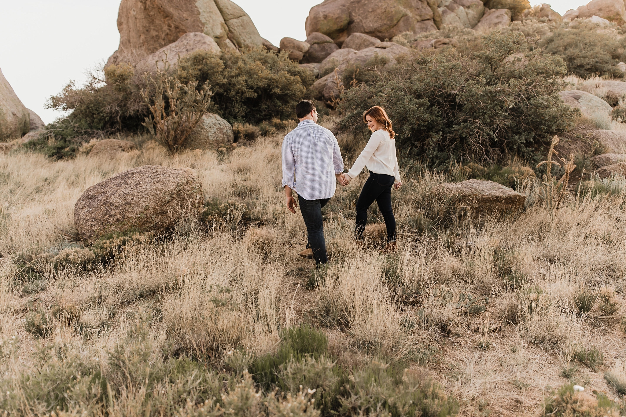 Alicia+lucia+photography+-+albuquerque+wedding+photographer+-+santa+fe+wedding+photography+-+new+mexico+wedding+photographer+-+new+mexico+wedding+-+new+mexico+engagement+-+engagement+photographer+-+mountain+engagement+-+desert+engagement_0014.jpg