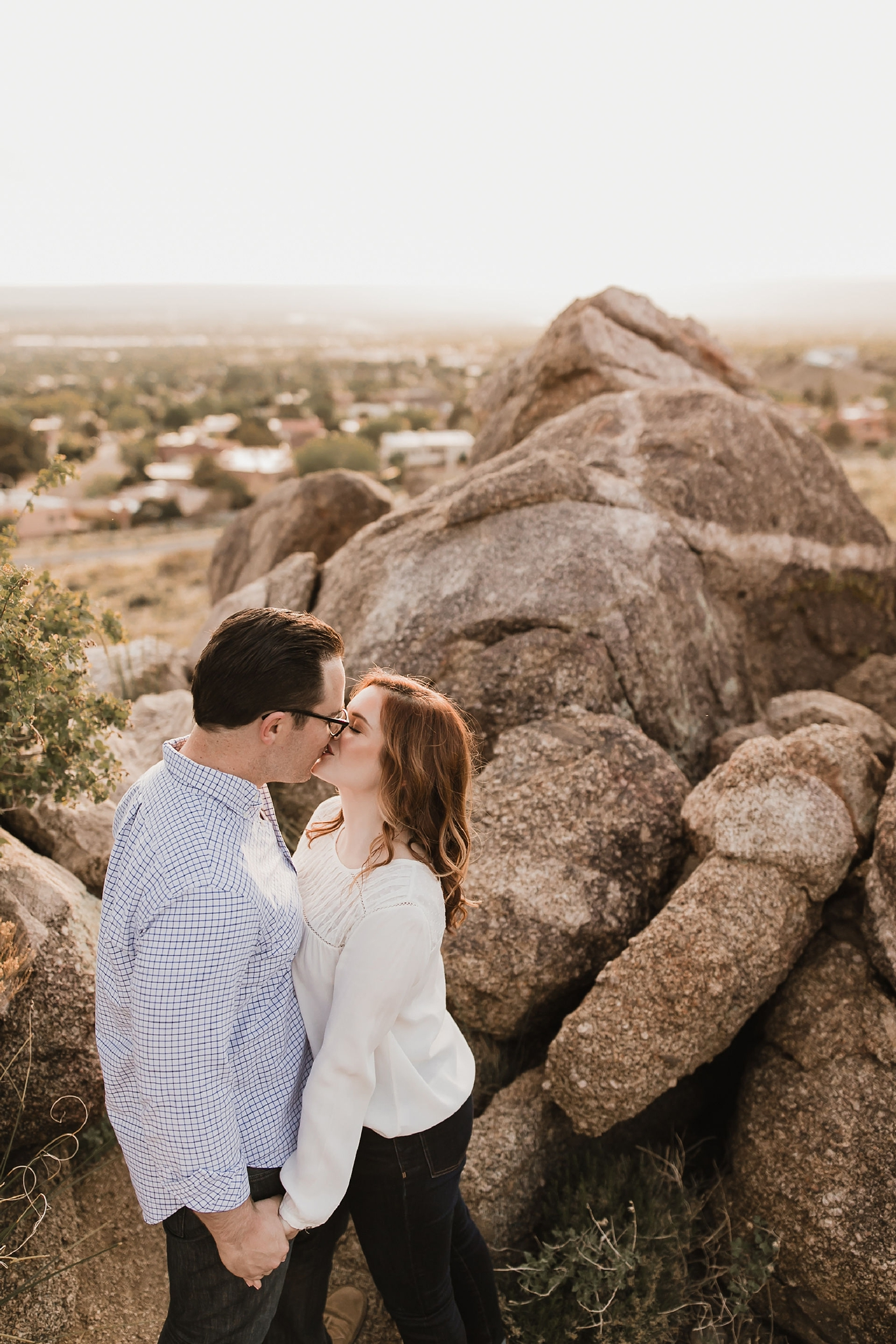 Alicia+lucia+photography+-+albuquerque+wedding+photographer+-+santa+fe+wedding+photography+-+new+mexico+wedding+photographer+-+new+mexico+wedding+-+new+mexico+engagement+-+engagement+photographer+-+mountain+engagement+-+desert+engagement_0017.jpg