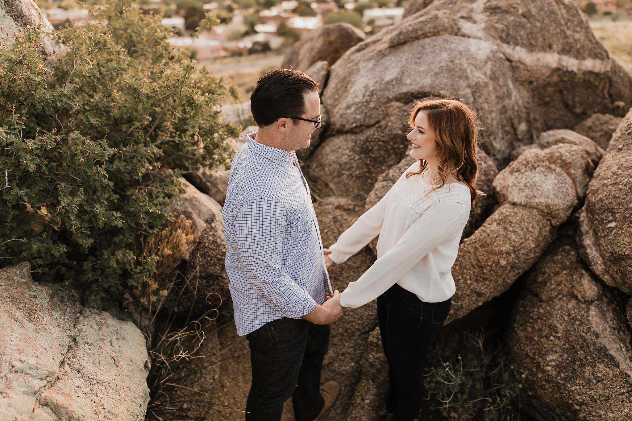 Alicia+lucia+photography+-+albuquerque+wedding+photographer+-+santa+fe+wedding+photography+-+new+mexico+wedding+photographer+-+new+mexico+wedding+-+new+mexico+engagement+-+engagement+photographer+-+mountain+engagement+-+desert+engagement_0016.jpg