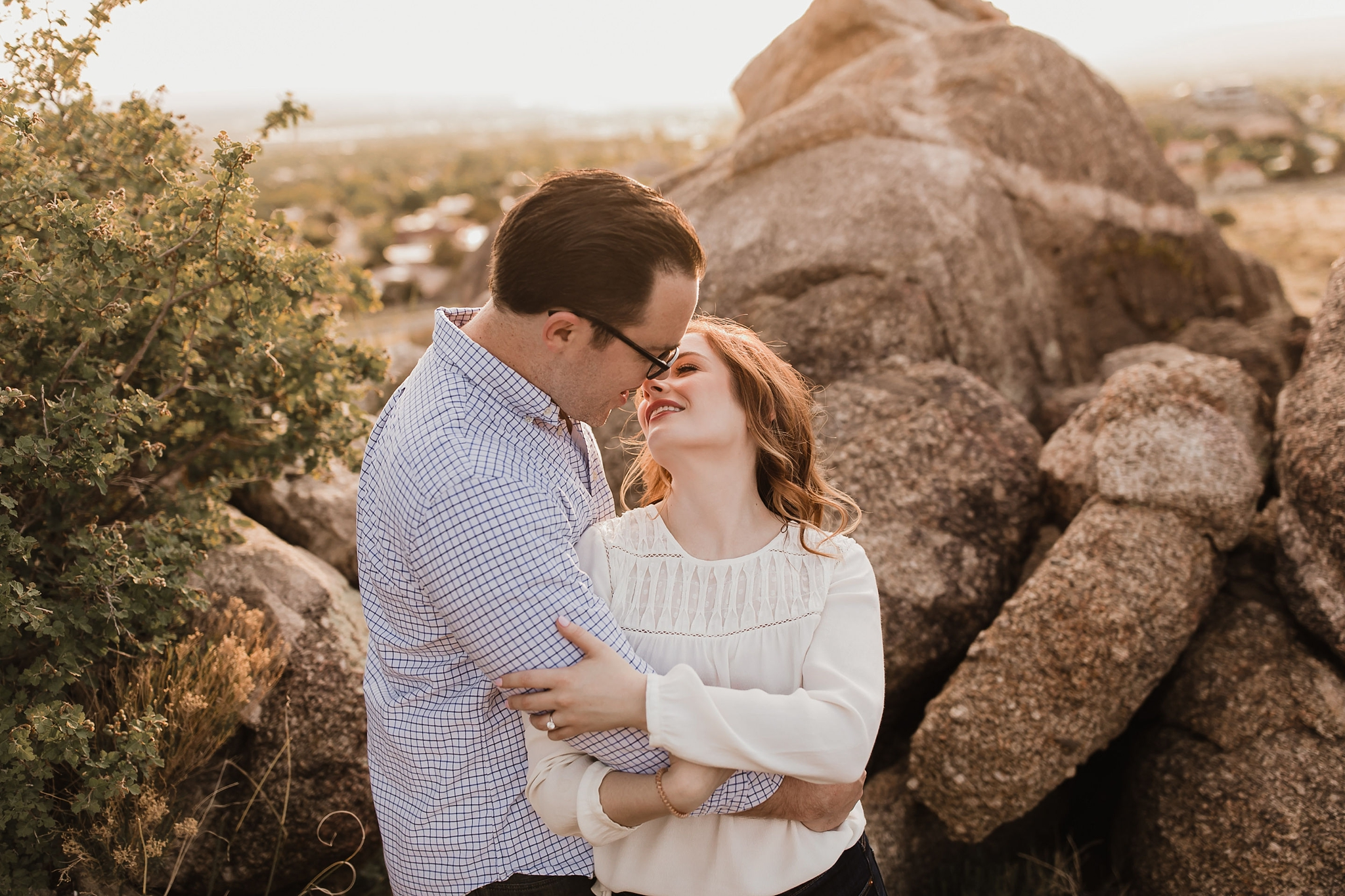Alicia+lucia+photography+-+albuquerque+wedding+photographer+-+santa+fe+wedding+photography+-+new+mexico+wedding+photographer+-+new+mexico+wedding+-+new+mexico+engagement+-+engagement+photographer+-+mountain+engagement+-+desert+engagement_0018.jpg