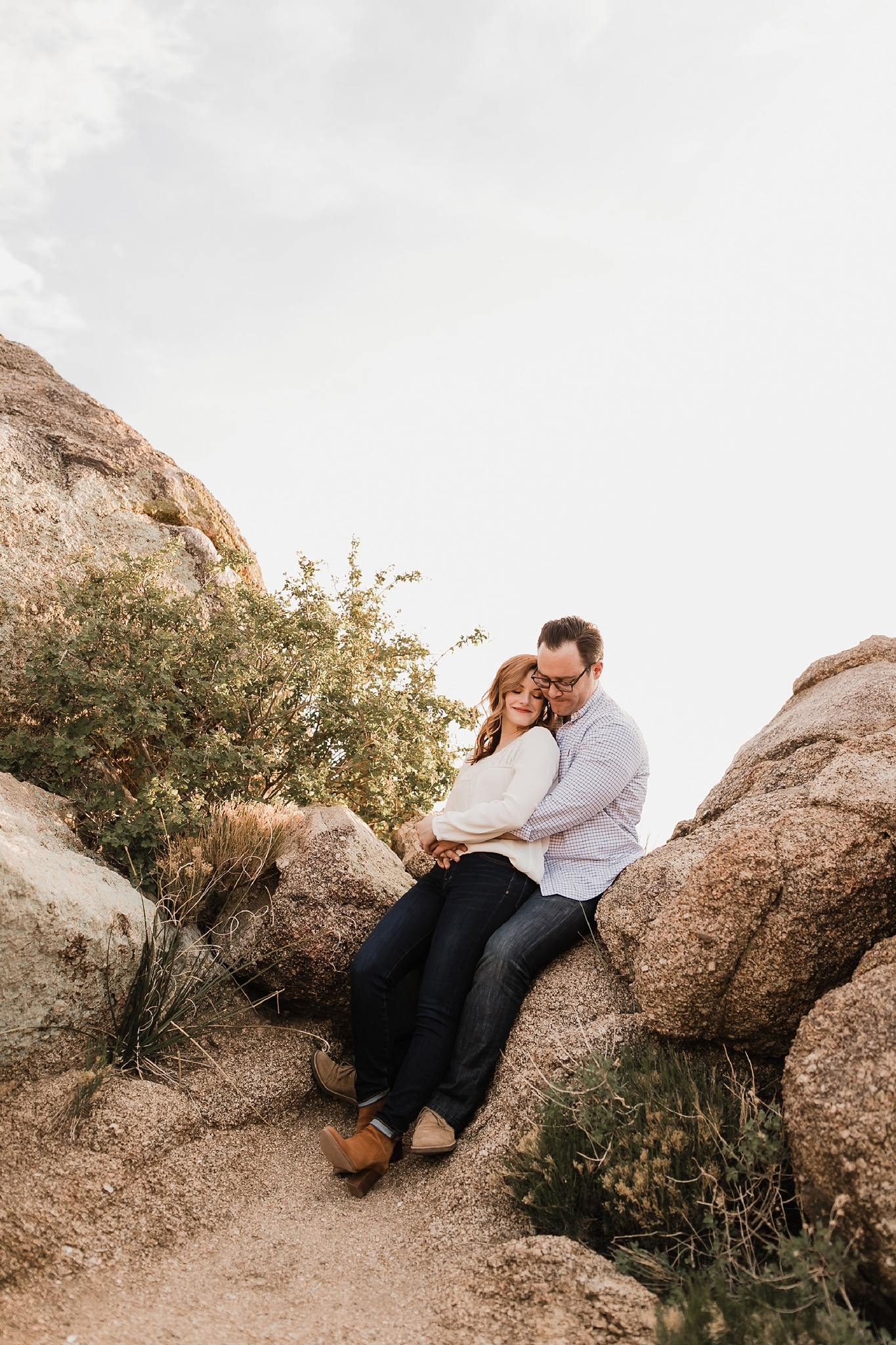 Alicia+lucia+photography+-+albuquerque+wedding+photographer+-+santa+fe+wedding+photography+-+new+mexico+wedding+photographer+-+new+mexico+wedding+-+new+mexico+engagement+-+engagement+photographer+-+mountain+engagement+-+desert+engagement_0021.jpg