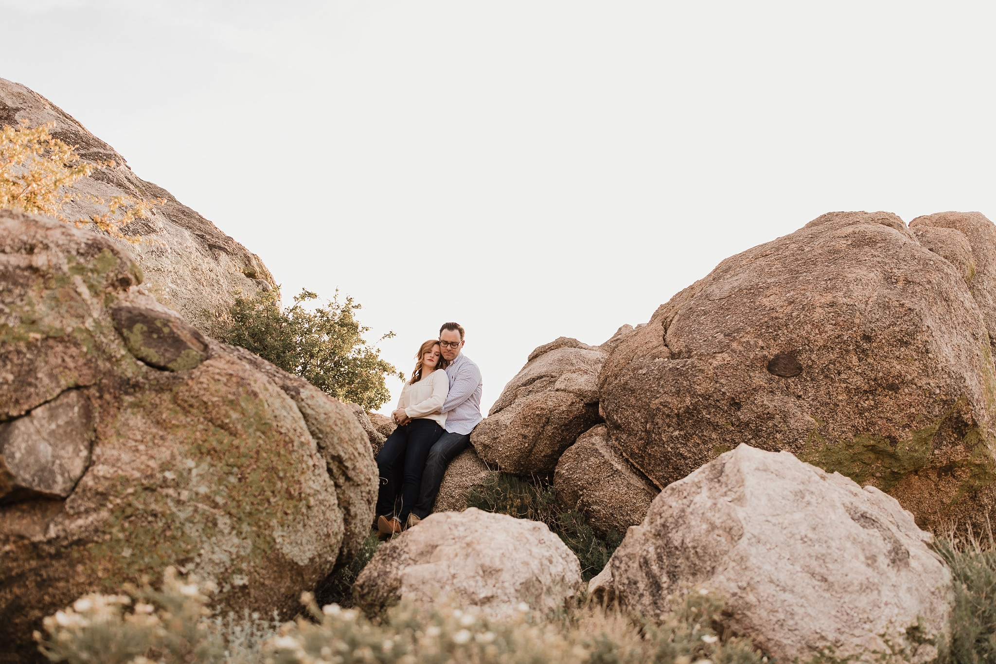 Alicia+lucia+photography+-+albuquerque+wedding+photographer+-+santa+fe+wedding+photography+-+new+mexico+wedding+photographer+-+new+mexico+wedding+-+new+mexico+engagement+-+engagement+photographer+-+mountain+engagement+-+desert+engagement_0022.jpg