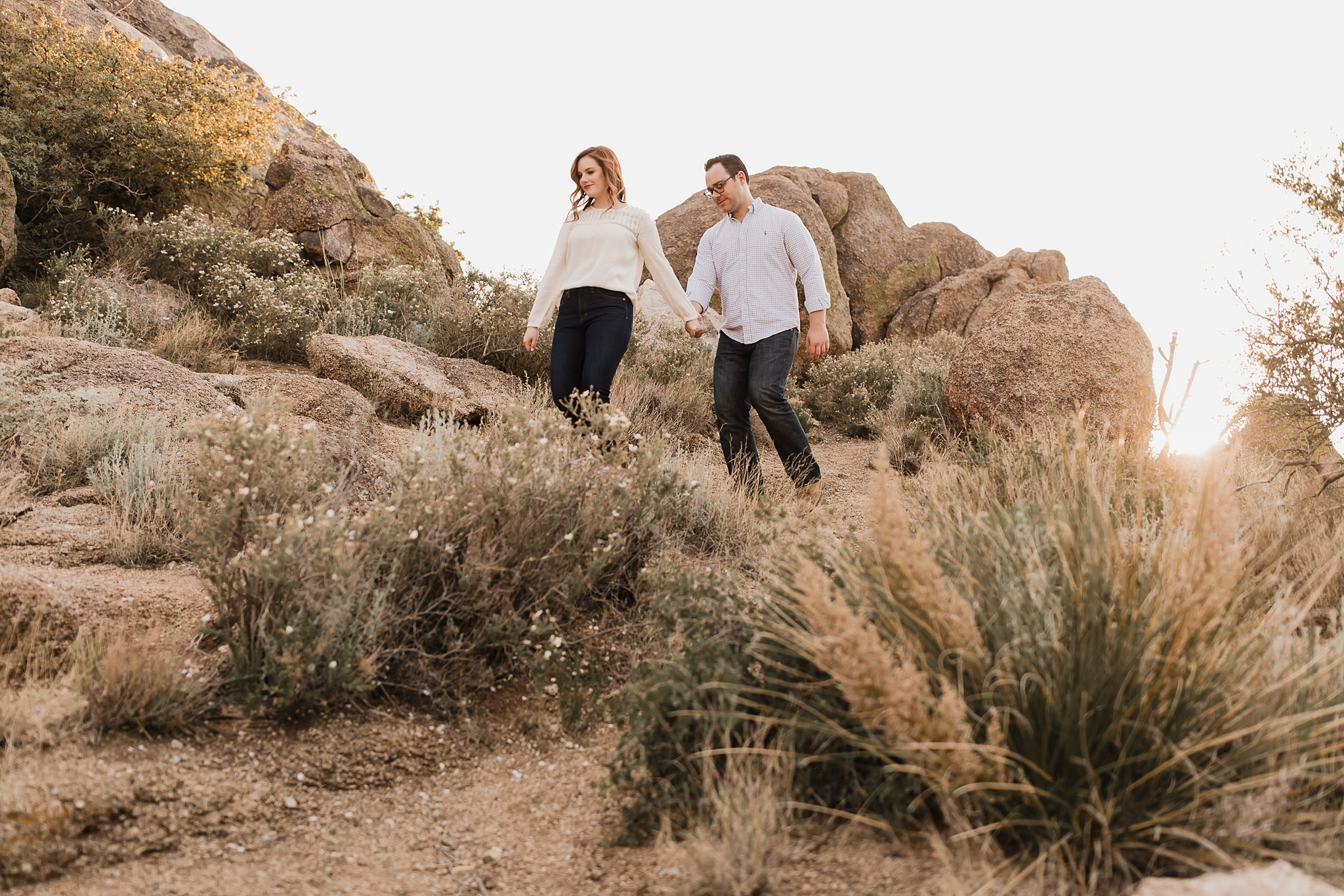 Alicia+lucia+photography+-+albuquerque+wedding+photographer+-+santa+fe+wedding+photography+-+new+mexico+wedding+photographer+-+new+mexico+wedding+-+new+mexico+engagement+-+engagement+photographer+-+mountain+engagement+-+desert+engagement_0023.jpg