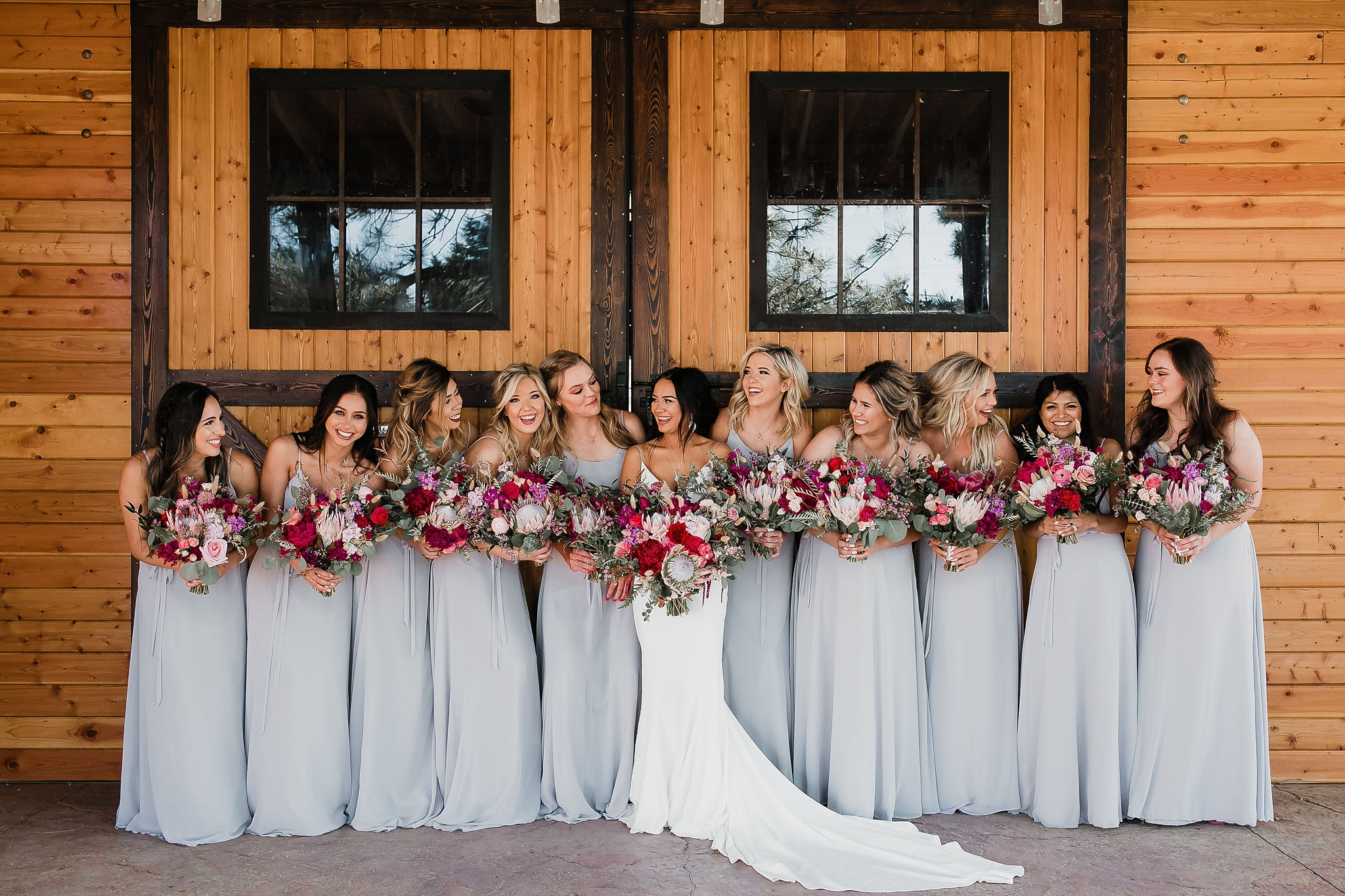 Alicia+lucia+photography+-+albuquerque+wedding+photographer+-+santa+fe+wedding+photography+-+new+mexico+wedding+photographer+-+new+mexico+wedding+-+new+mexico+wedding+-+colorado+wedding+-+bridesmaids+-+bridesmaid+style_0001.jpg