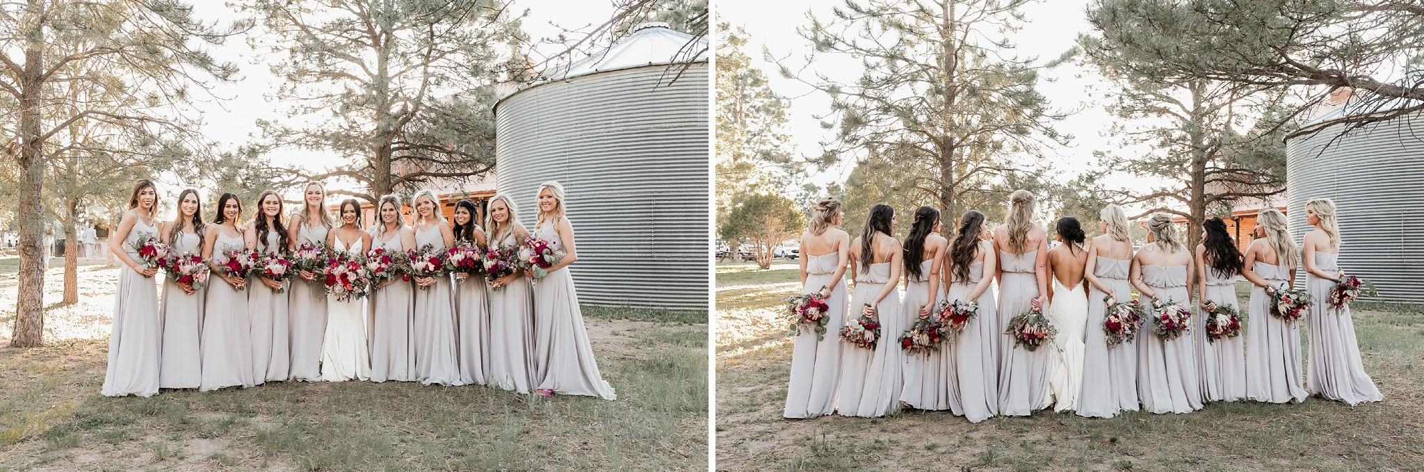 Alicia+lucia+photography+-+albuquerque+wedding+photographer+-+santa+fe+wedding+photography+-+new+mexico+wedding+photographer+-+new+mexico+wedding+-+new+mexico+wedding+-+colorado+wedding+-+bridesmaids+-+bridesmaid+style_0004.jpg