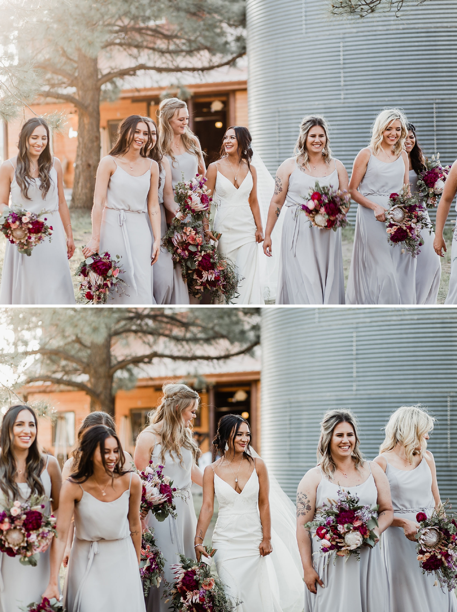 Alicia+lucia+photography+-+albuquerque+wedding+photographer+-+santa+fe+wedding+photography+-+new+mexico+wedding+photographer+-+new+mexico+wedding+-+new+mexico+wedding+-+colorado+wedding+-+bridesmaids+-+bridesmaid+style_0006.jpg