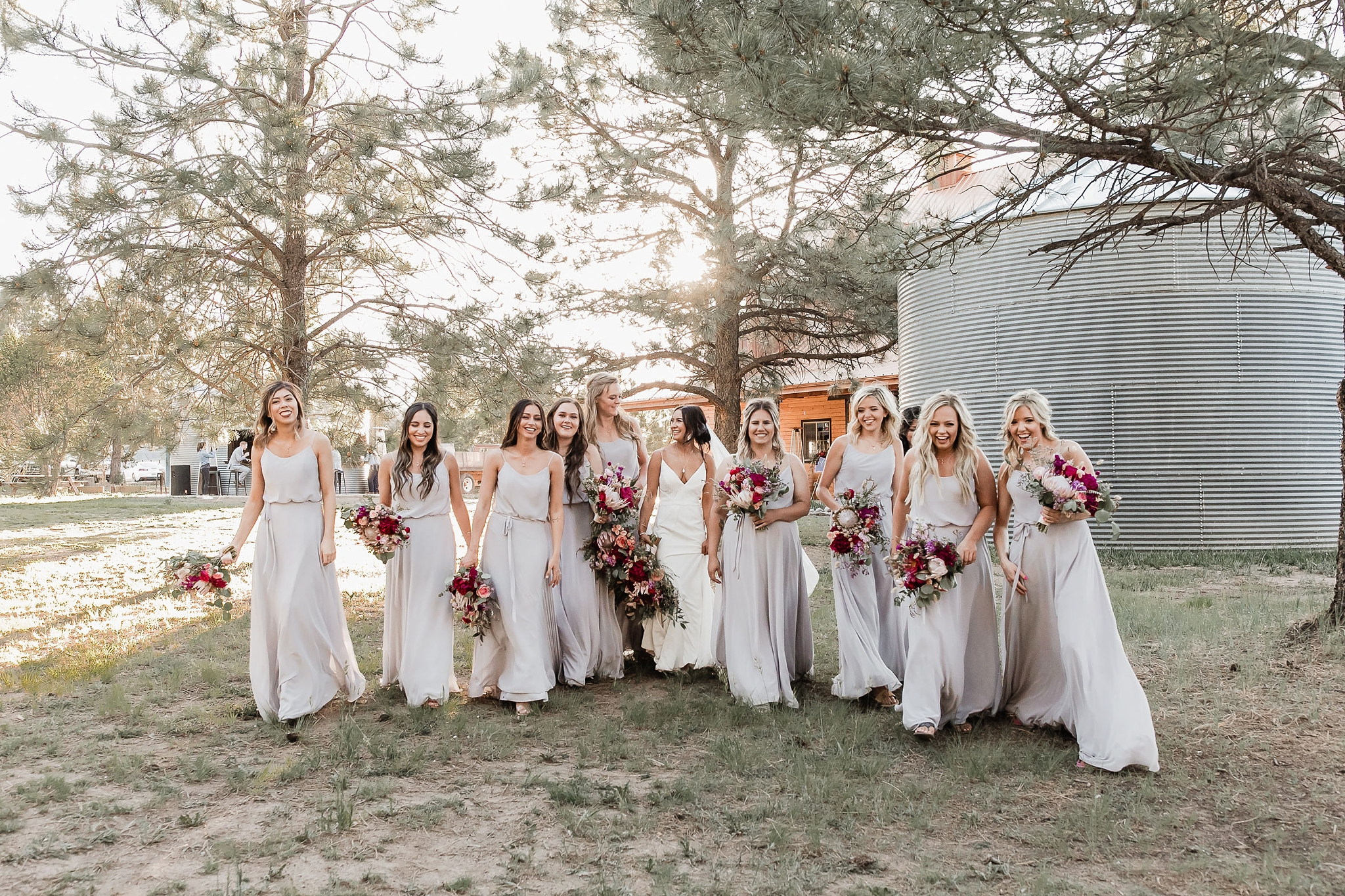 Alicia+lucia+photography+-+albuquerque+wedding+photographer+-+santa+fe+wedding+photography+-+new+mexico+wedding+photographer+-+new+mexico+wedding+-+new+mexico+wedding+-+colorado+wedding+-+bridesmaids+-+bridesmaid+style_0005.jpg