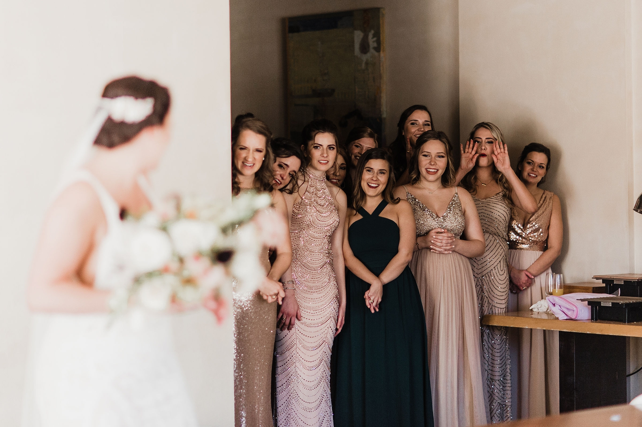 Alicia+lucia+photography+-+albuquerque+wedding+photographer+-+santa+fe+wedding+photography+-+new+mexico+wedding+photographer+-+new+mexico+wedding+-+new+mexico+wedding+-+colorado+wedding+-+bridesmaids+-+bridesmaid+style_0009.jpg
