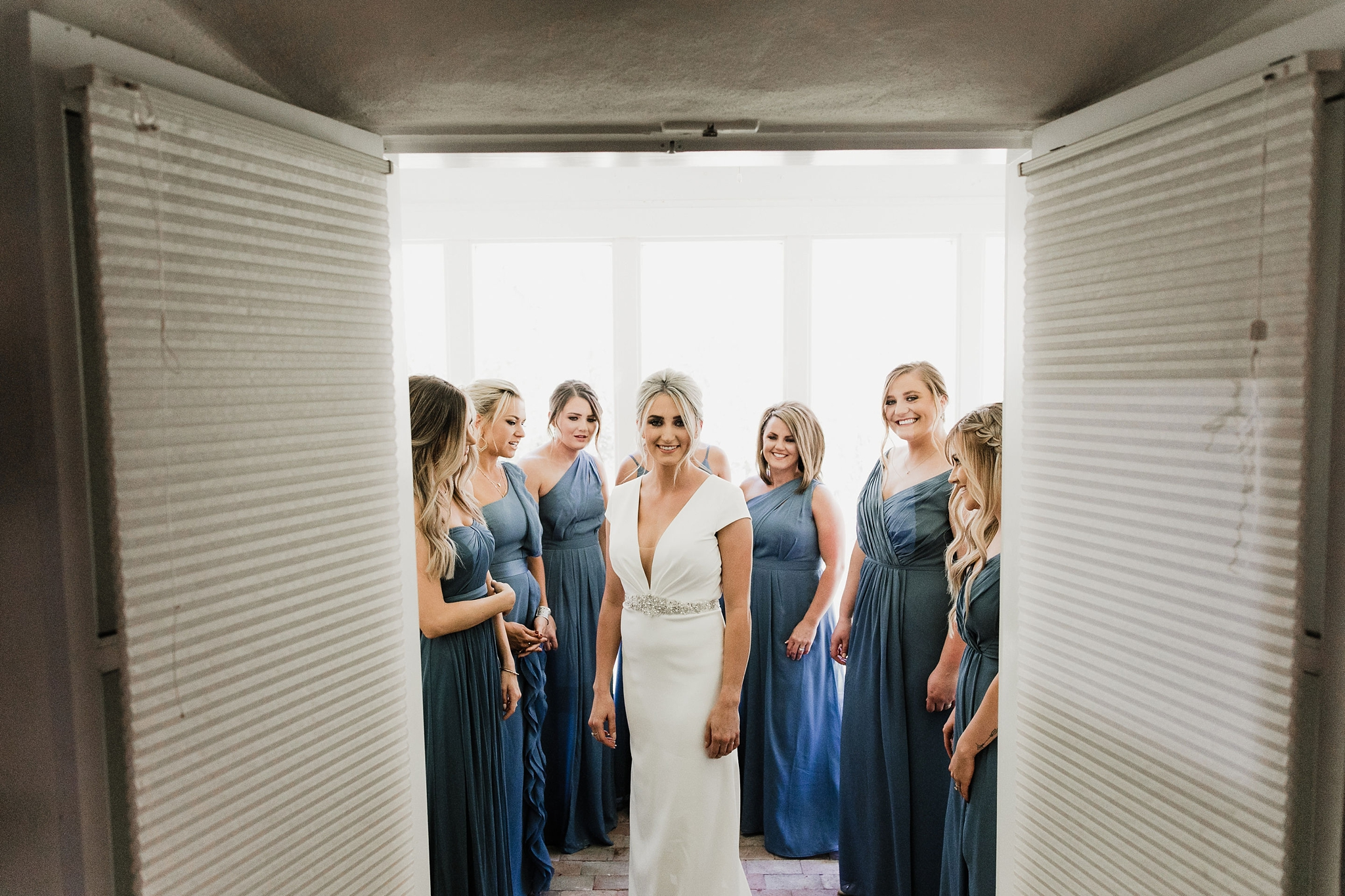 Alicia+lucia+photography+-+albuquerque+wedding+photographer+-+santa+fe+wedding+photography+-+new+mexico+wedding+photographer+-+new+mexico+wedding+-+new+mexico+wedding+-+colorado+wedding+-+bridesmaids+-+bridesmaid+style_0012.jpg