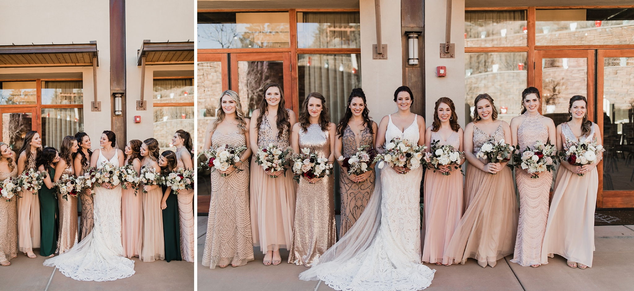 Alicia+lucia+photography+-+albuquerque+wedding+photographer+-+santa+fe+wedding+photography+-+new+mexico+wedding+photographer+-+new+mexico+wedding+-+new+mexico+wedding+-+colorado+wedding+-+bridesmaids+-+bridesmaid+style_0014.jpg