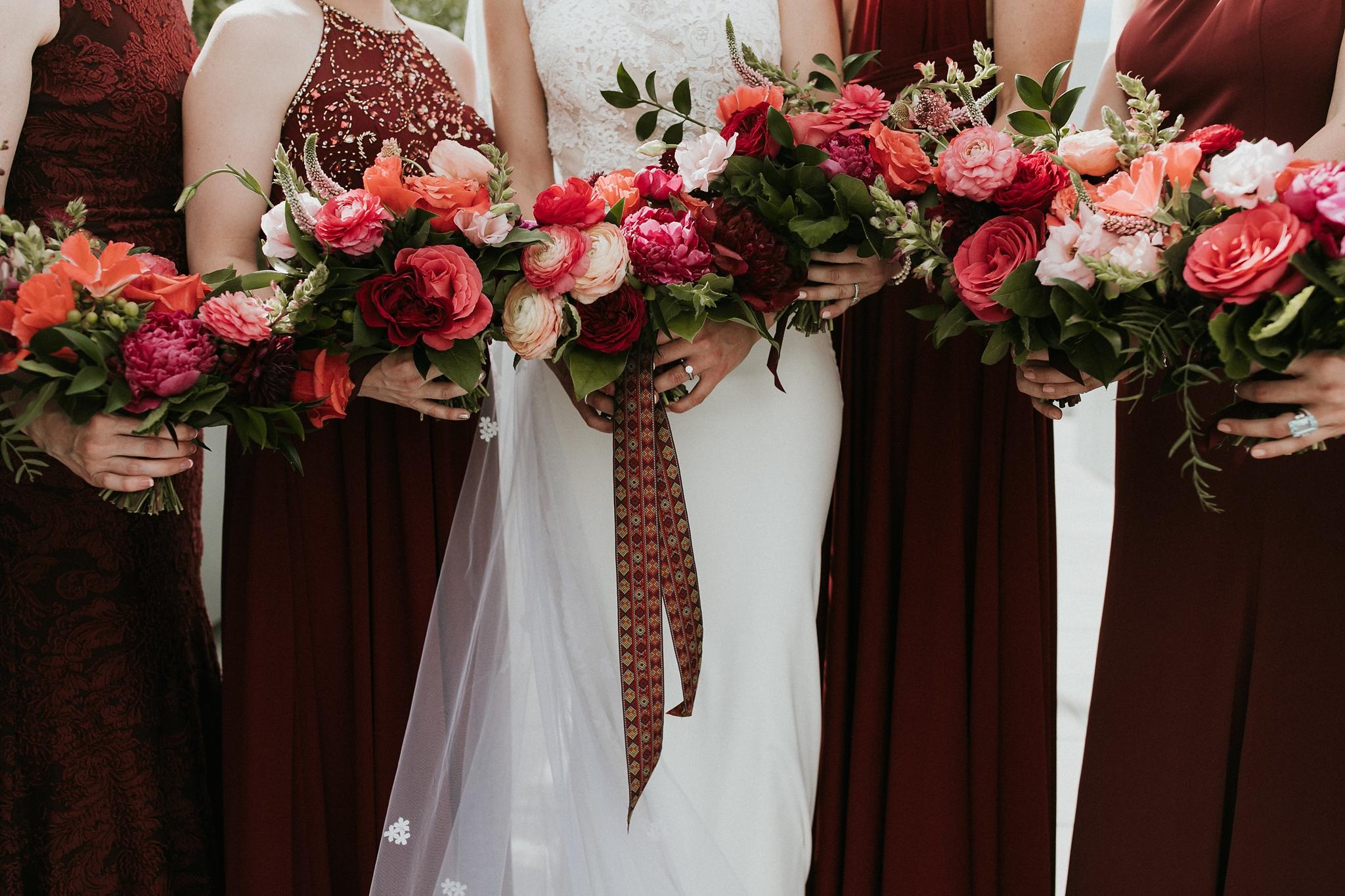 Alicia+lucia+photography+-+albuquerque+wedding+photographer+-+santa+fe+wedding+photography+-+new+mexico+wedding+photographer+-+new+mexico+wedding+-+new+mexico+wedding+-+colorado+wedding+-+bridesmaids+-+bridesmaid+style_0016.jpg